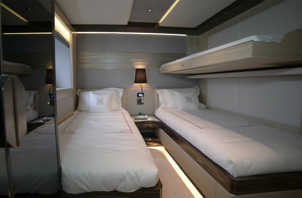 Twin Guest Stateroom (3).jpg