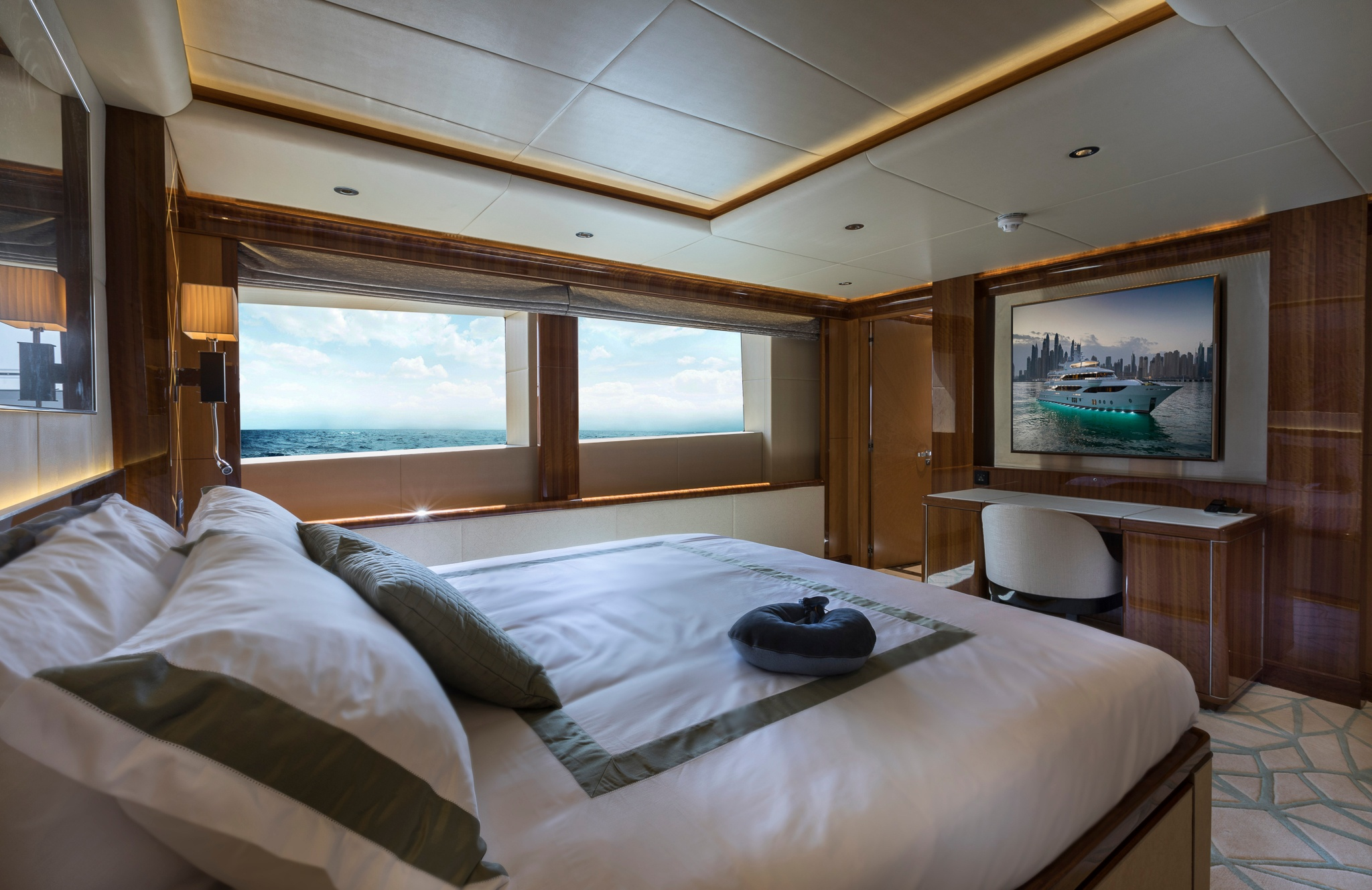 Double Guest Stateroom (2).jpg