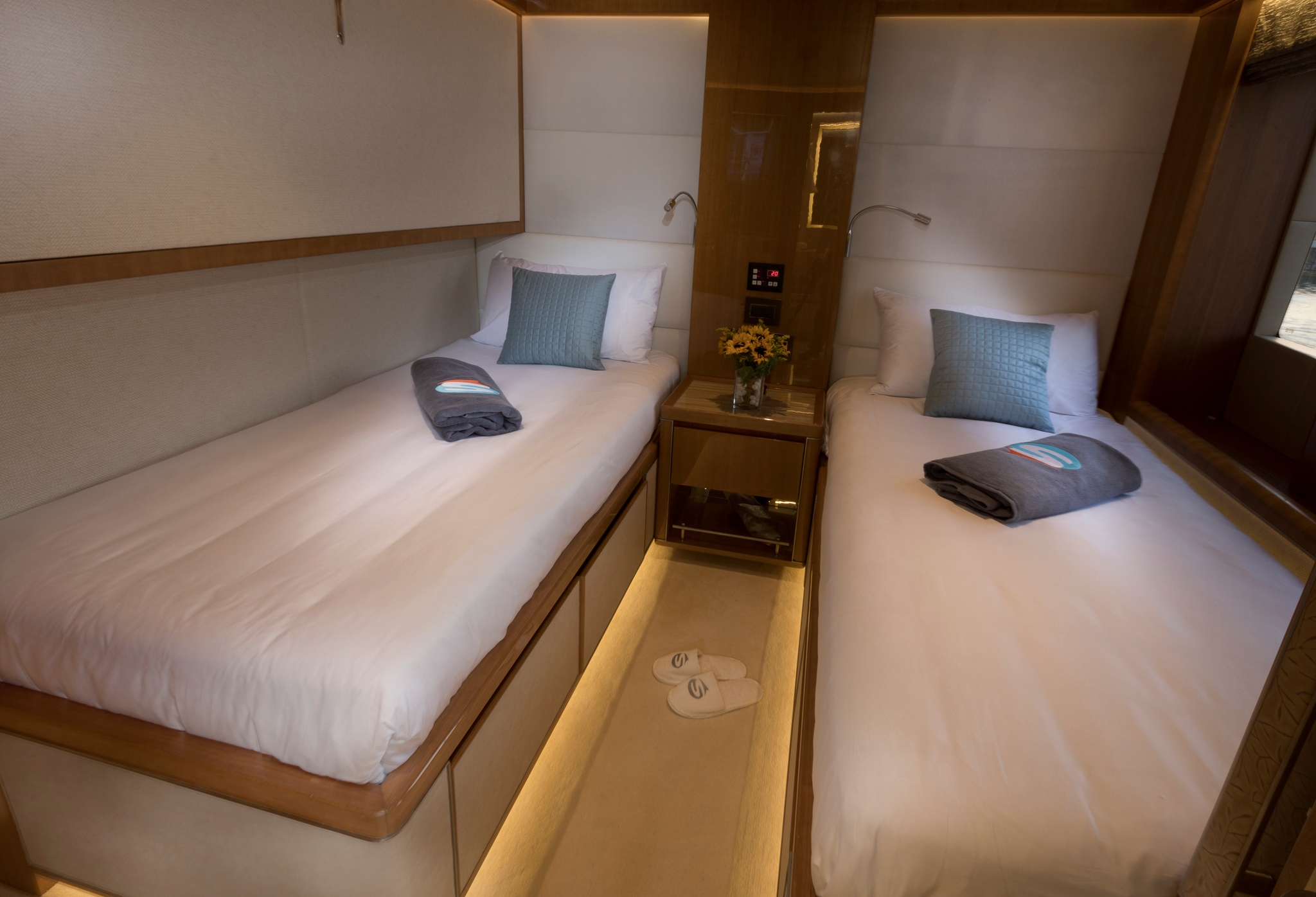 Twin Guest Stateroom (1).jpg