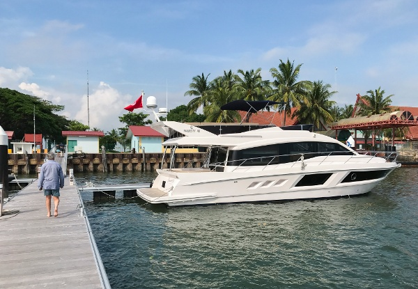 Majesty 48, Bintan Indonesia.jpg