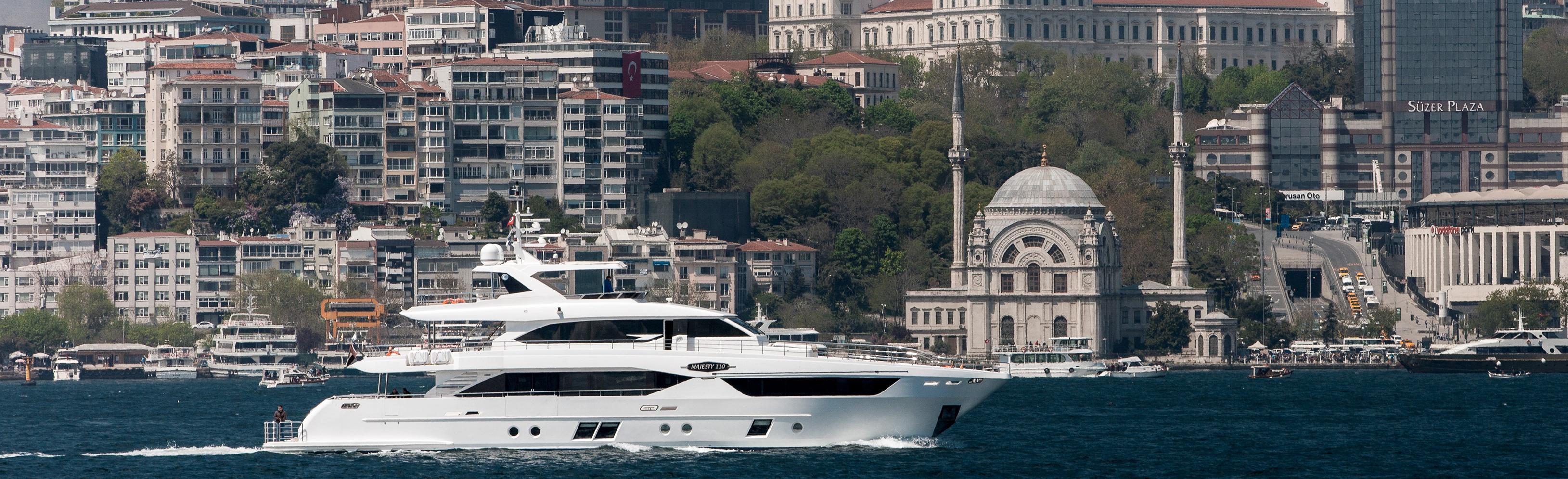 Majesty-110,-Bosphorus