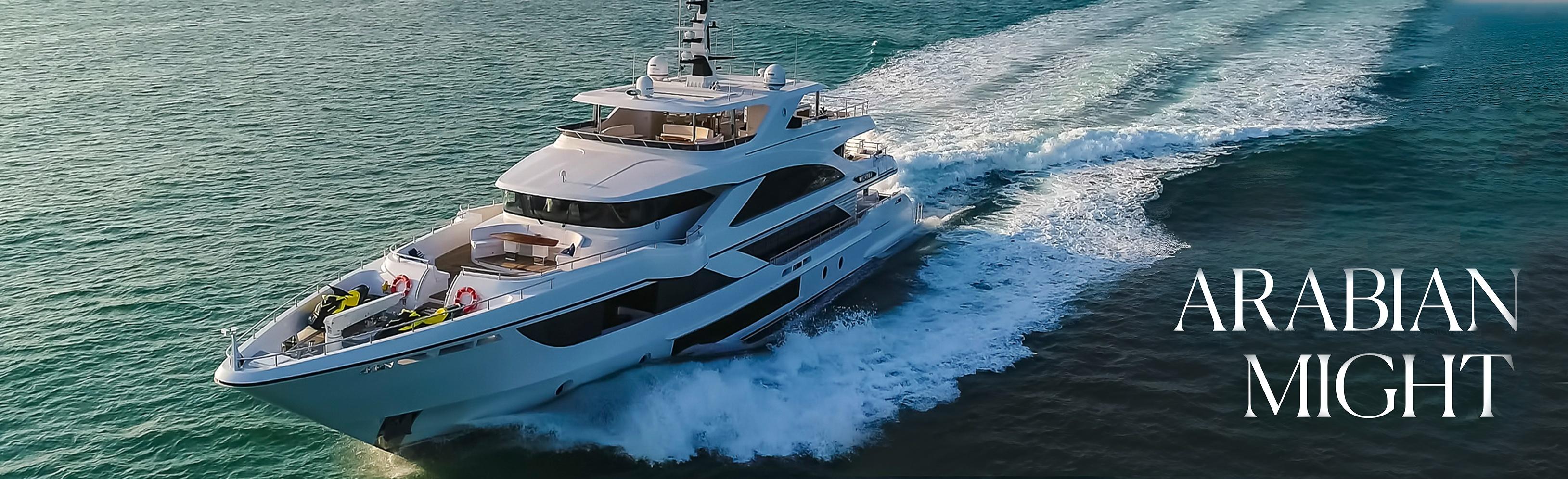 Majesty-140-Boat-International-2