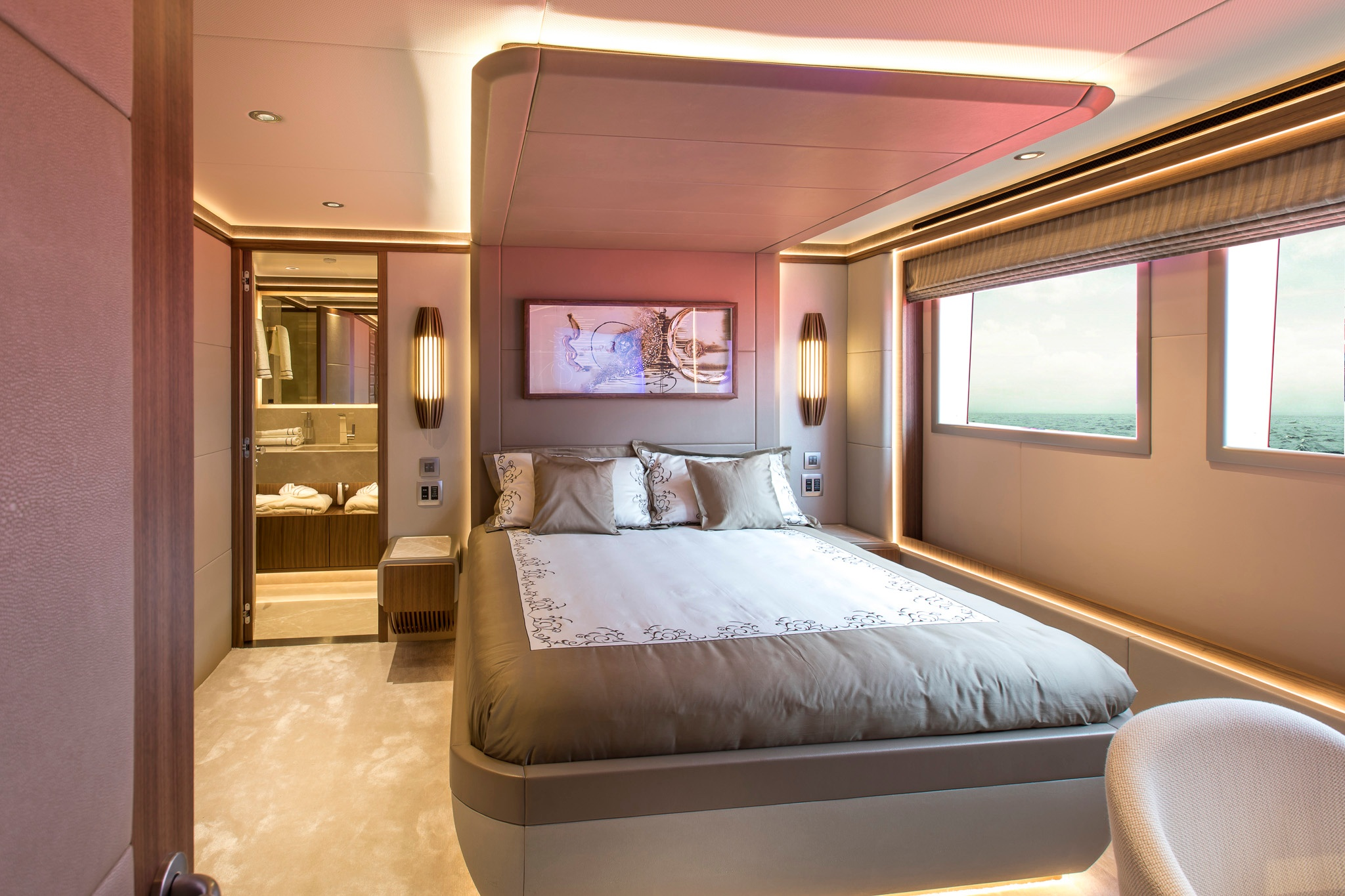 Double Guest Stateroom (1).jpg