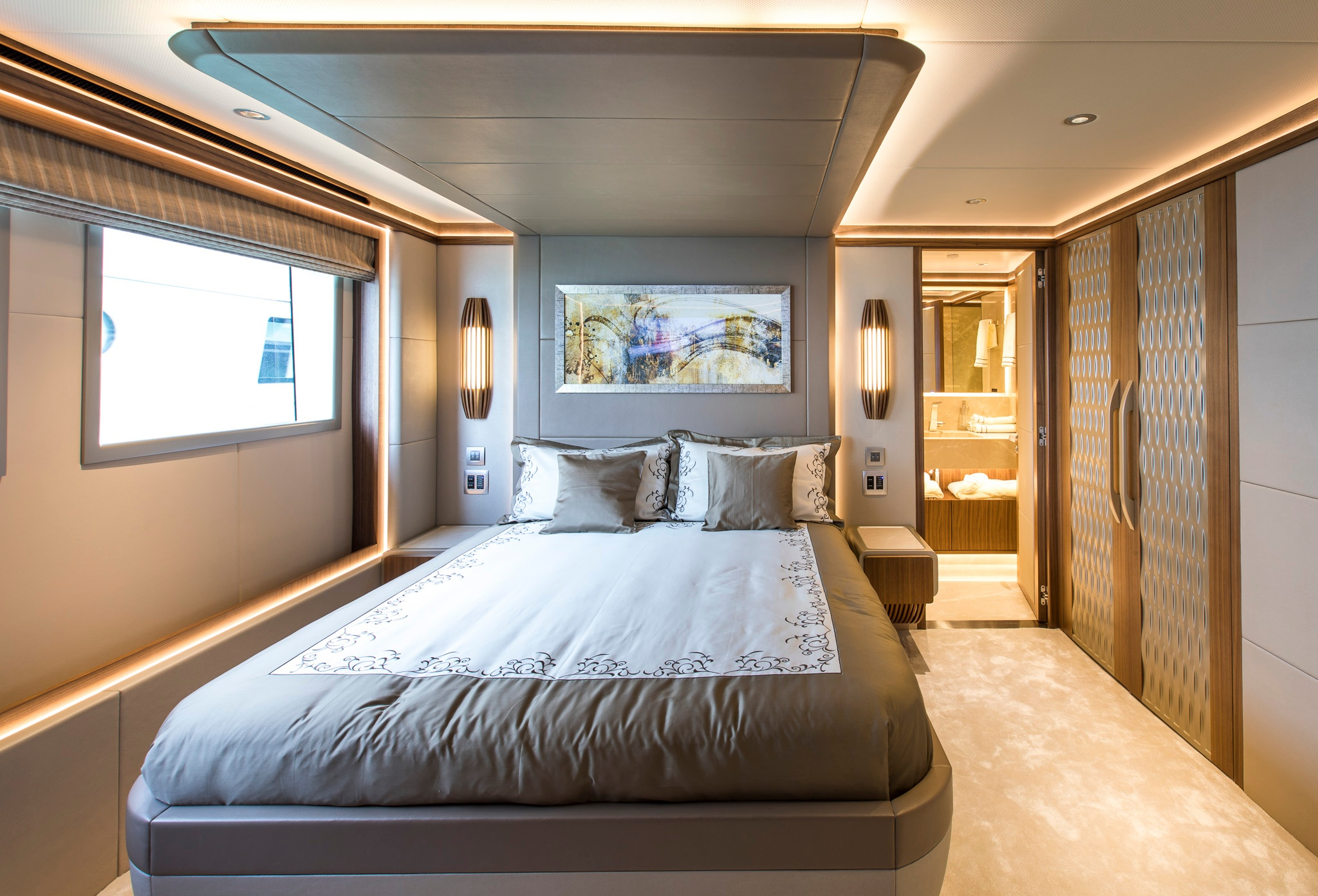 Double Guest Stateroom (6).jpg