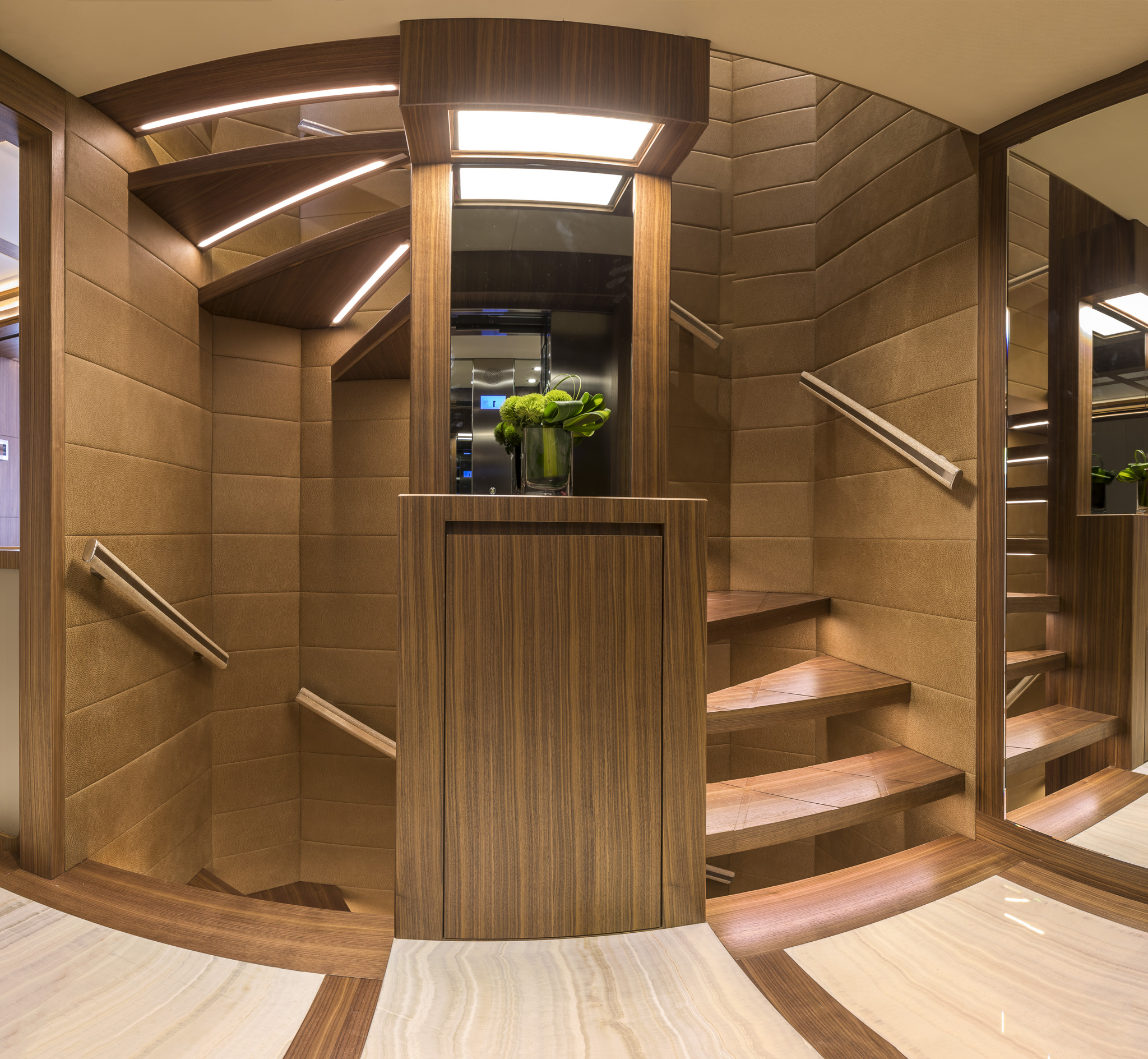 Main Deck Lobby (6).jpg