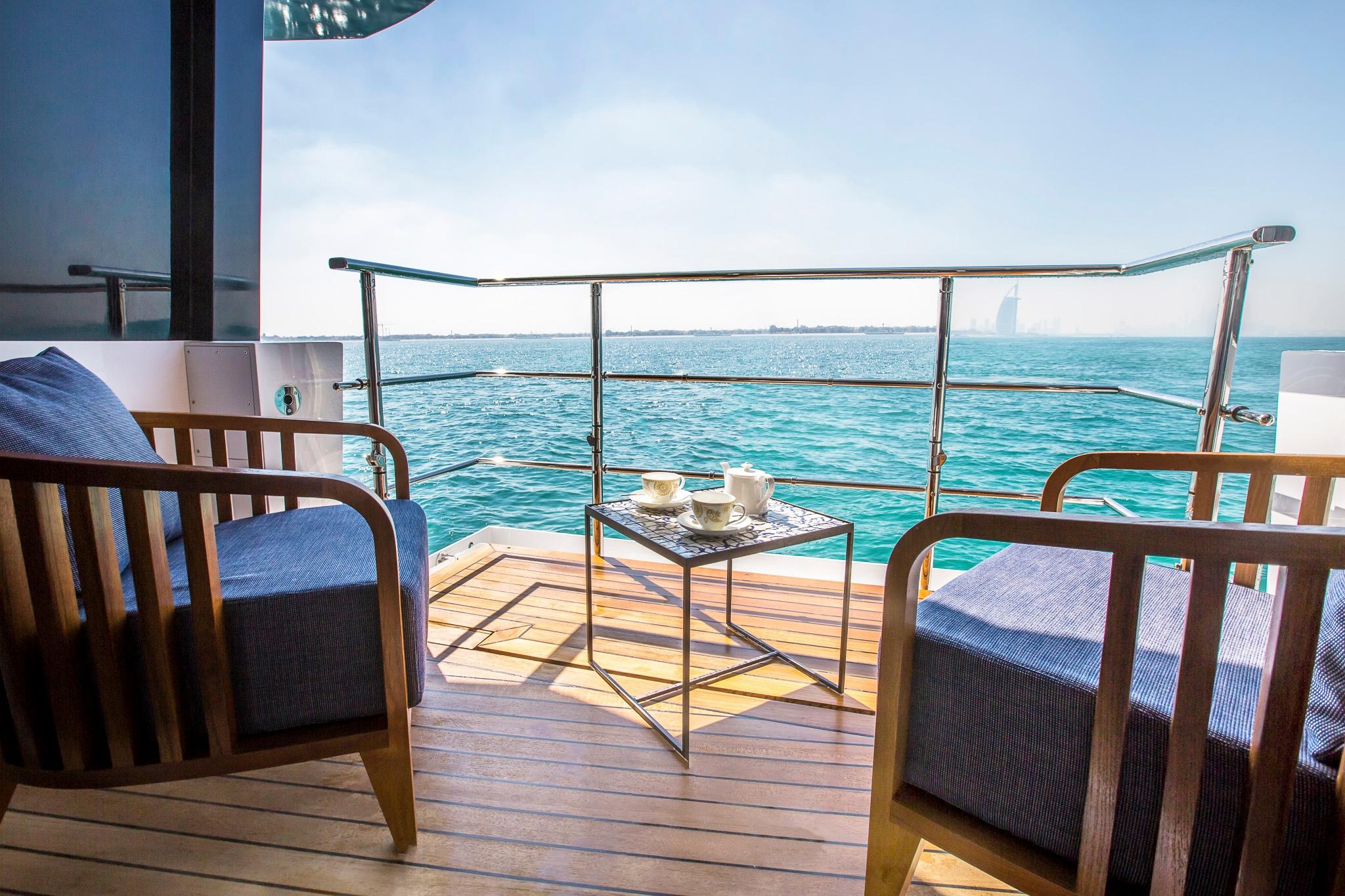 Owner's Balcony (2).jpg