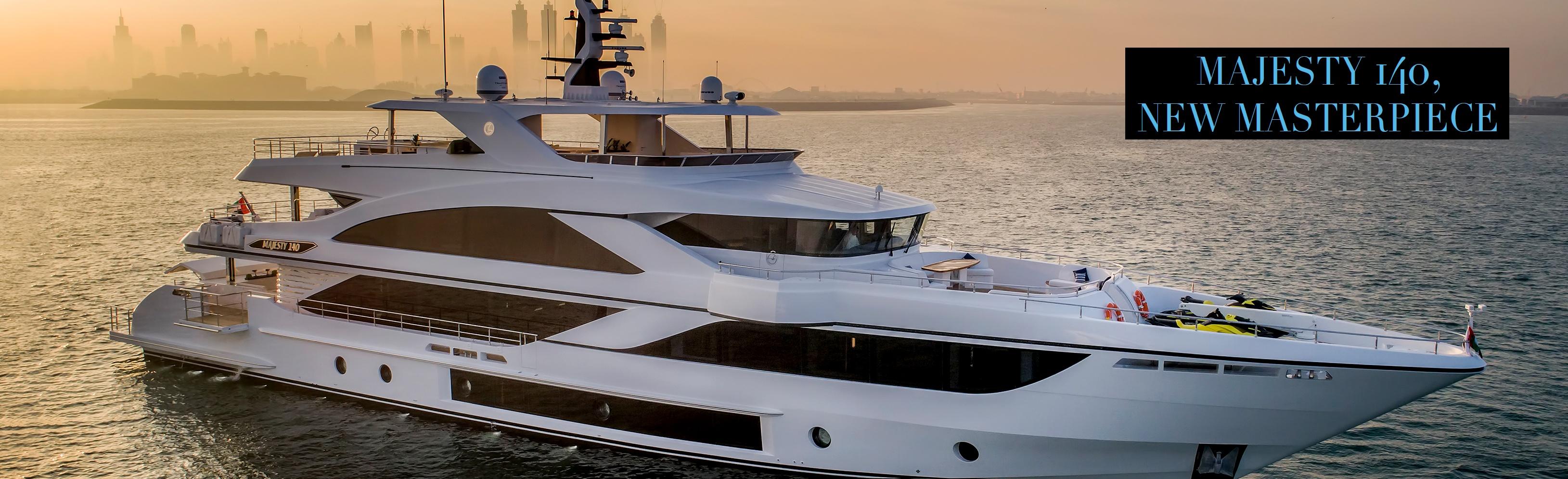 Majesty-140,-Superyacht-One