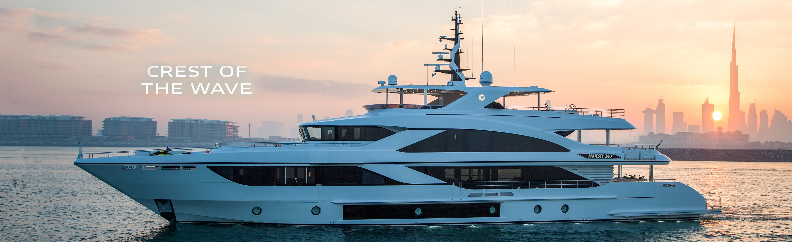Majesty-140-Yachts-Middle-East
