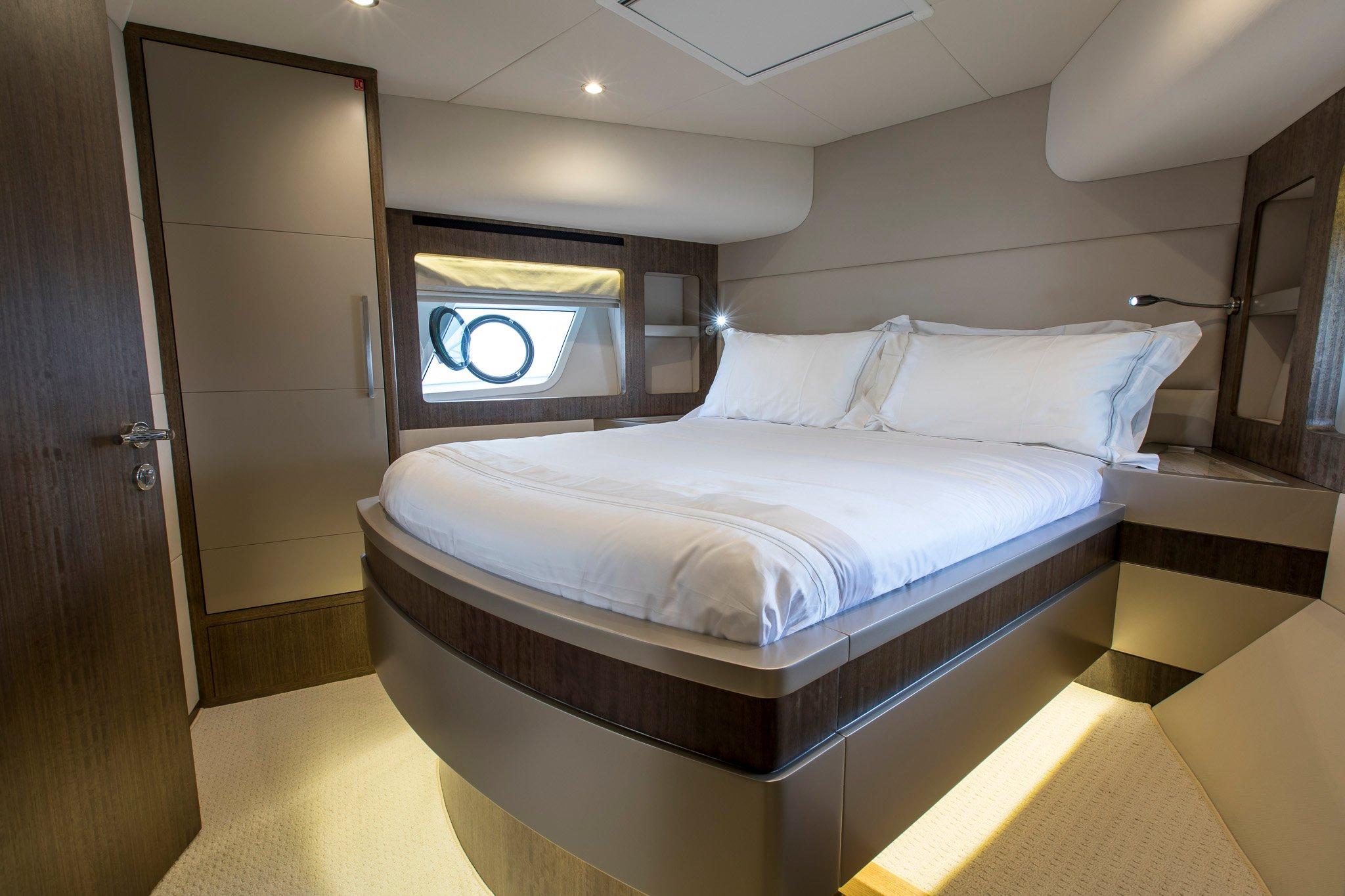 Forward VIP Cabin (1).jpg