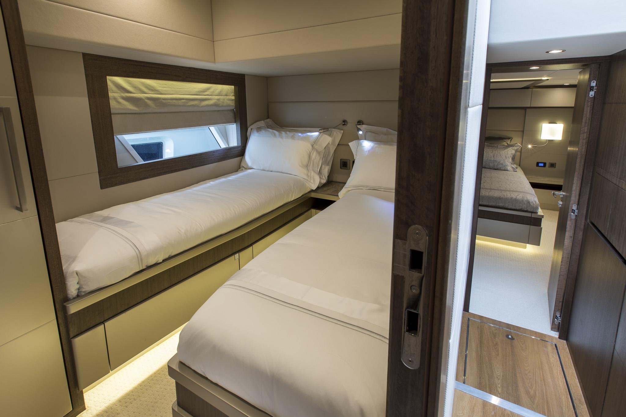 Twin Guest Cabin (1).jpg