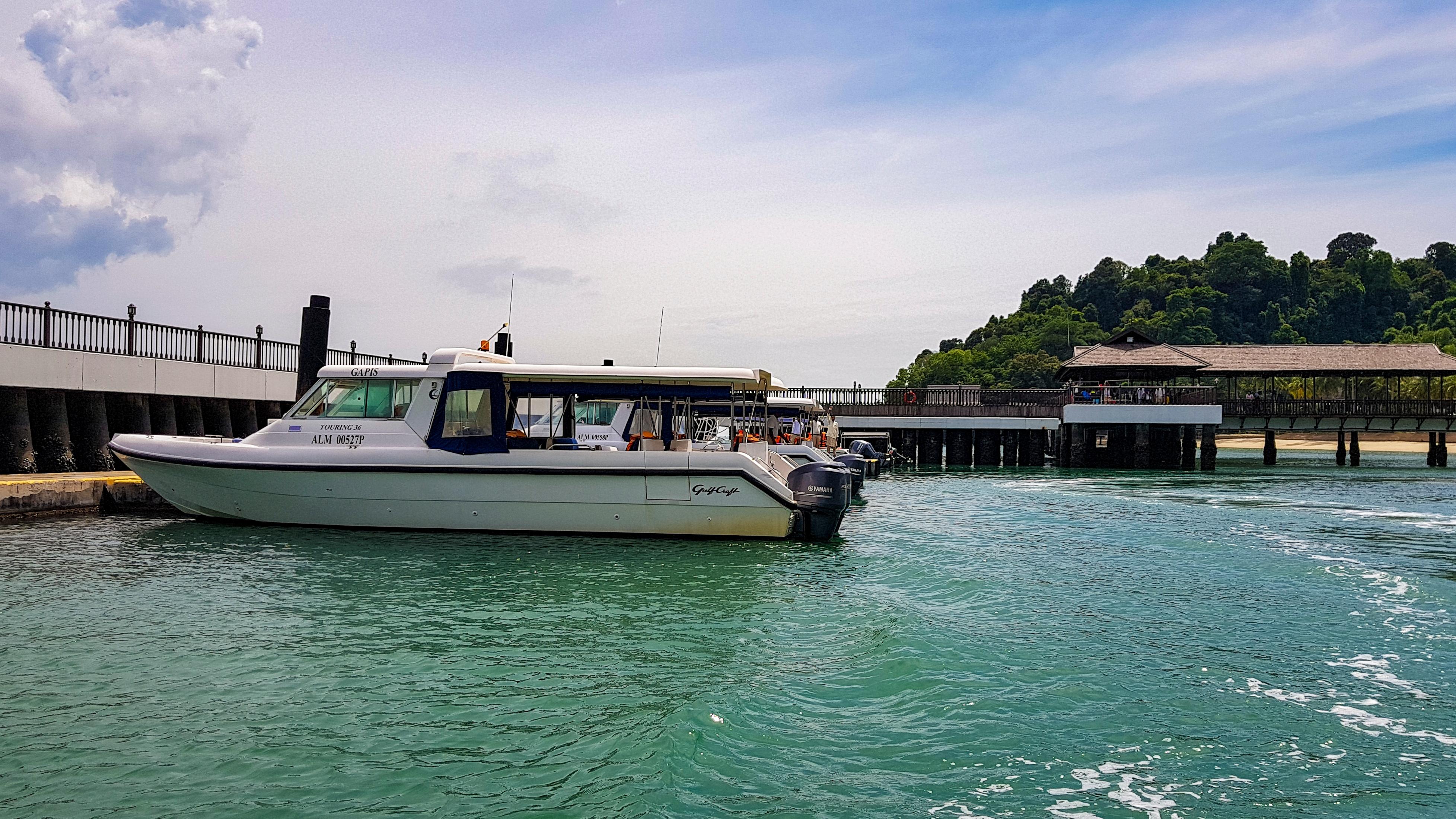 Gulf Craft in Malaysia (16).jpg