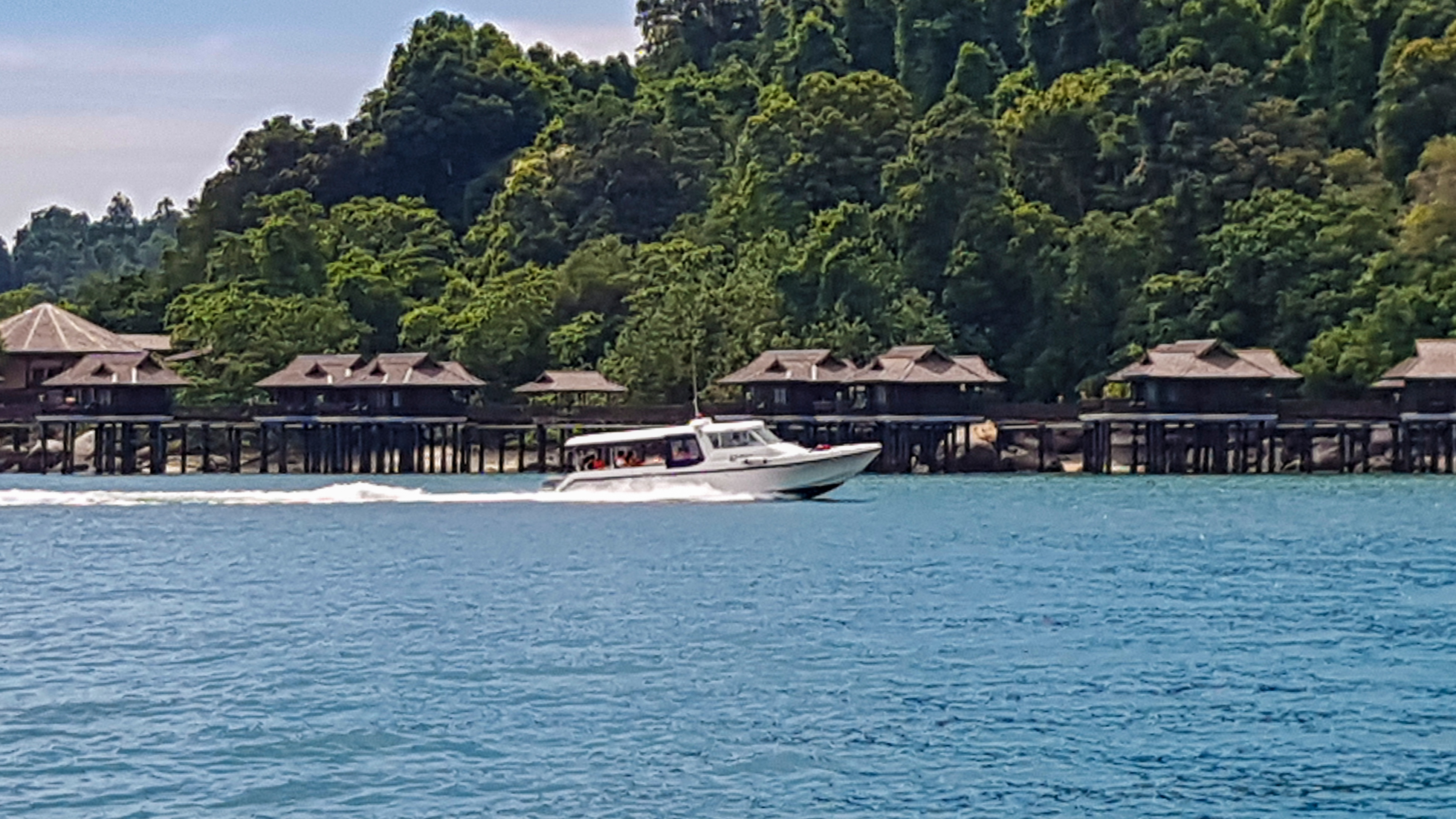 Gulf Craft in Malaysia (20).jpg