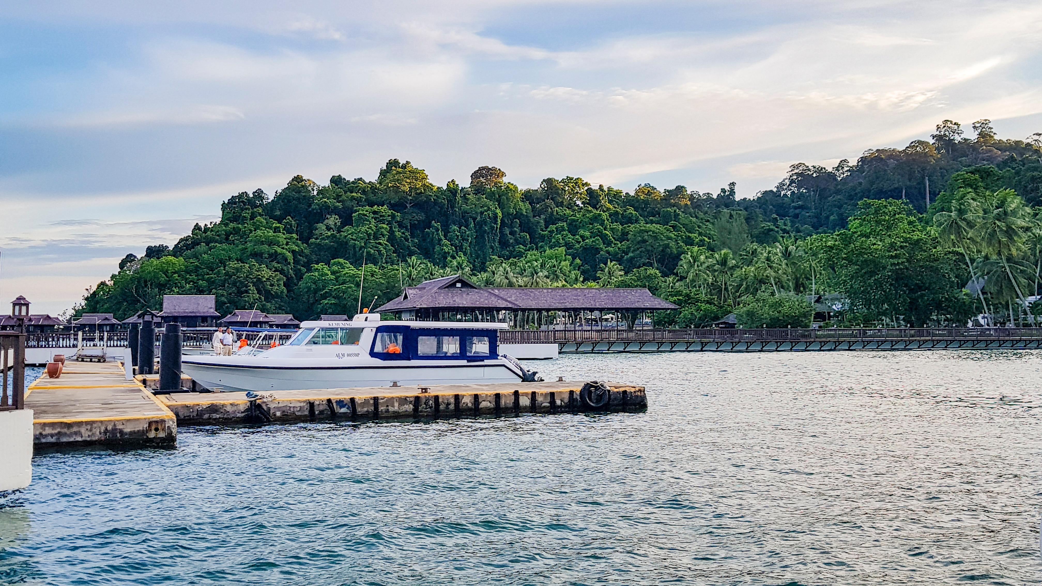 Gulf Craft in Malaysia (3).jpg