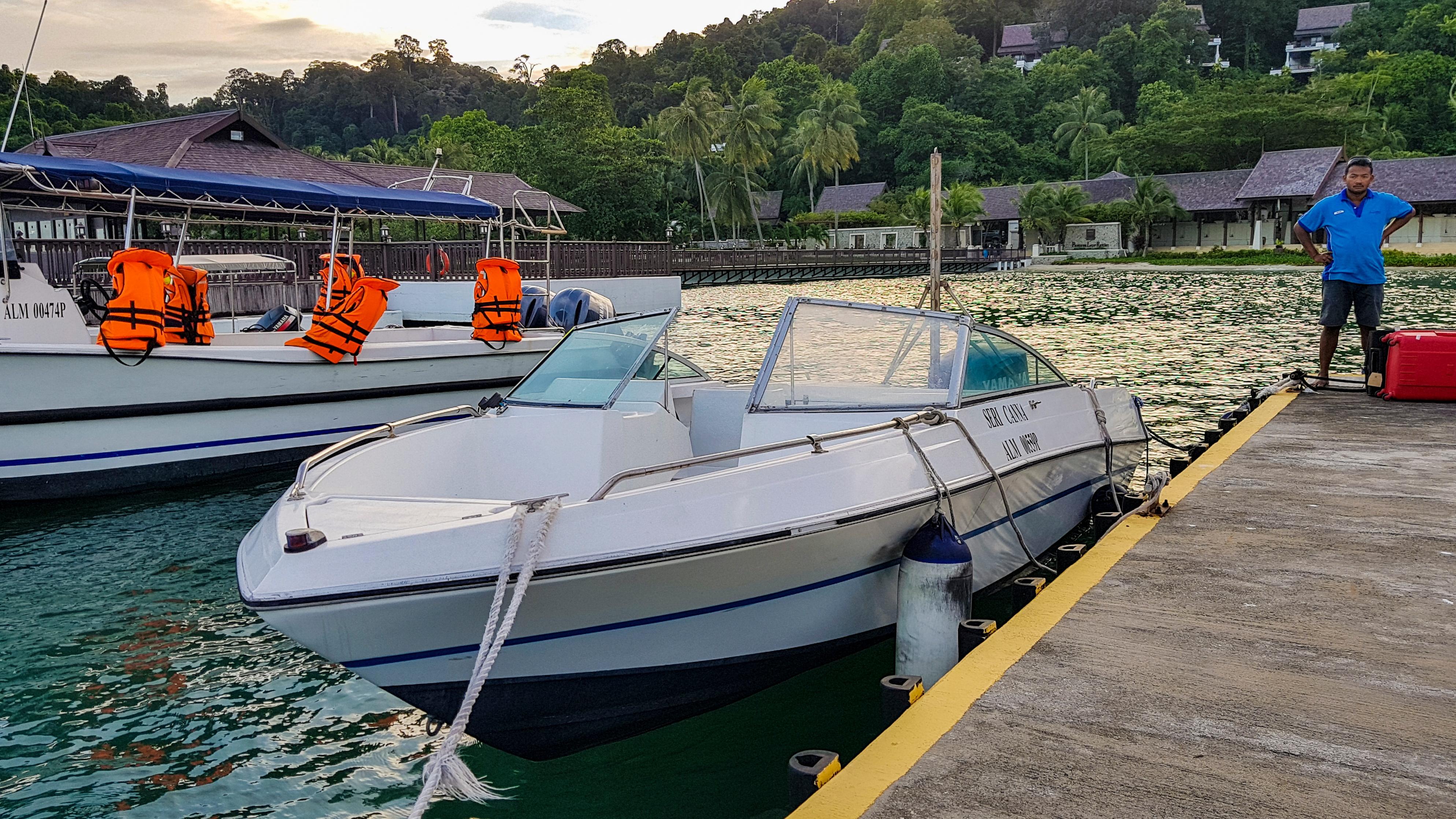 Gulf Craft in Malaysia (5).jpg