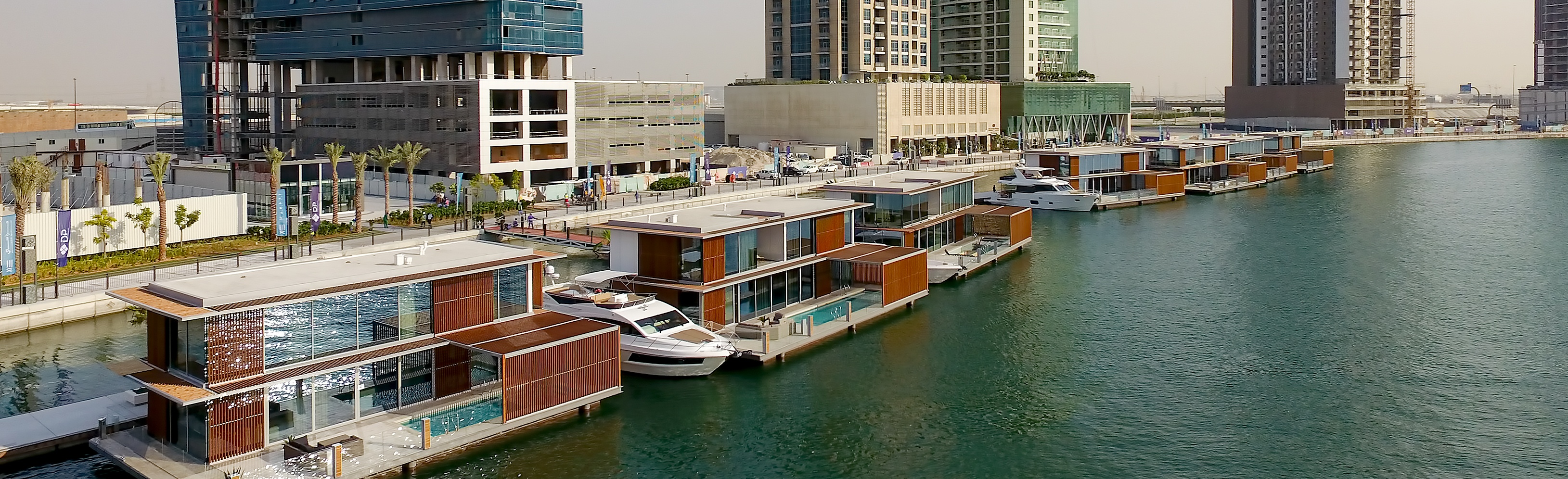 Gulf-Craft,-Marasi-Business-Bay.jpg