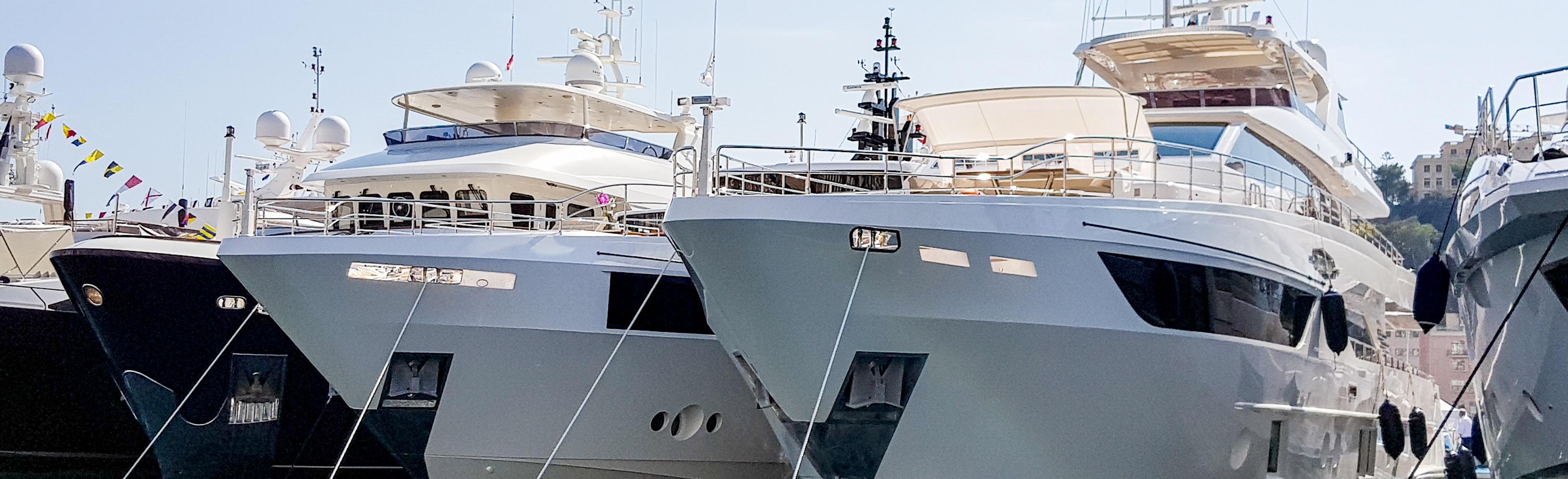 Monaco-Yacht-Show,-Day-1.jpg