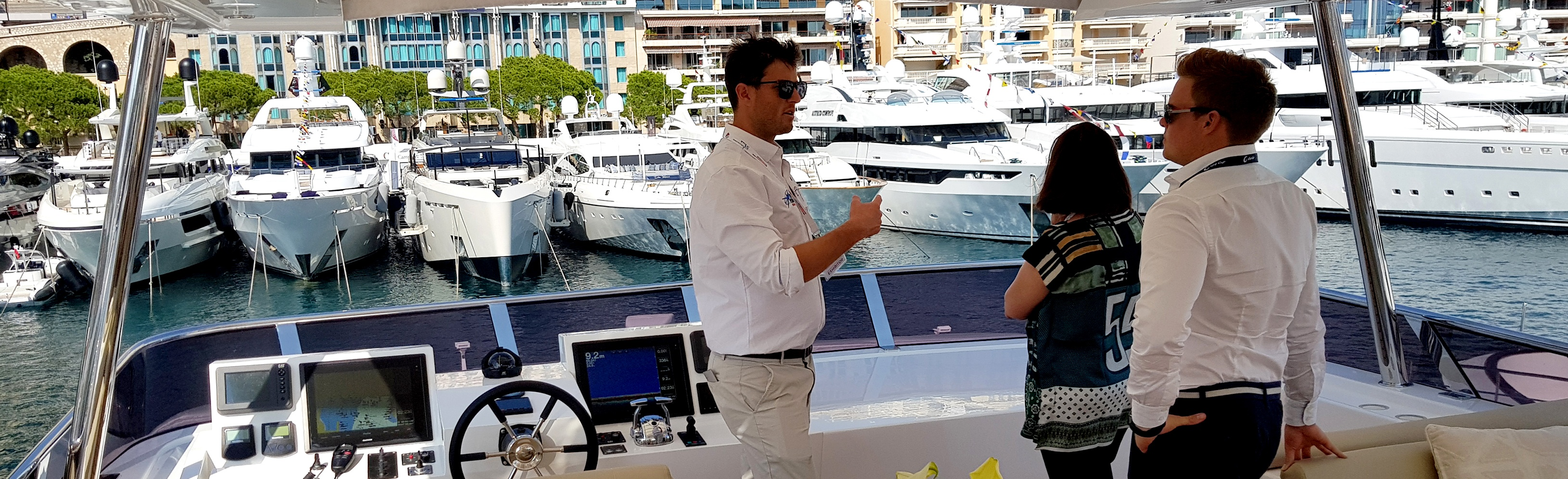 Gulf-Craft-at-the-Monaco-Yacht-Show-2017-Day-2.jpg