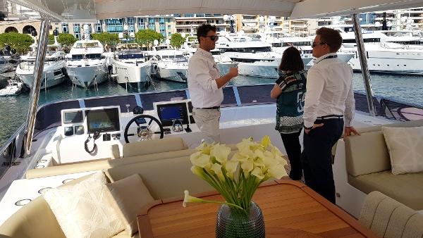 Gulf-Craft-at-the-Monaco-Yacht-Show-2017.jpg