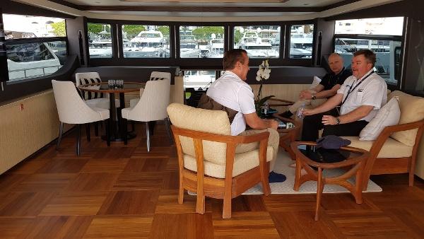 Gulf Craft at the Monaco Yacht Show- Day 3.jpg