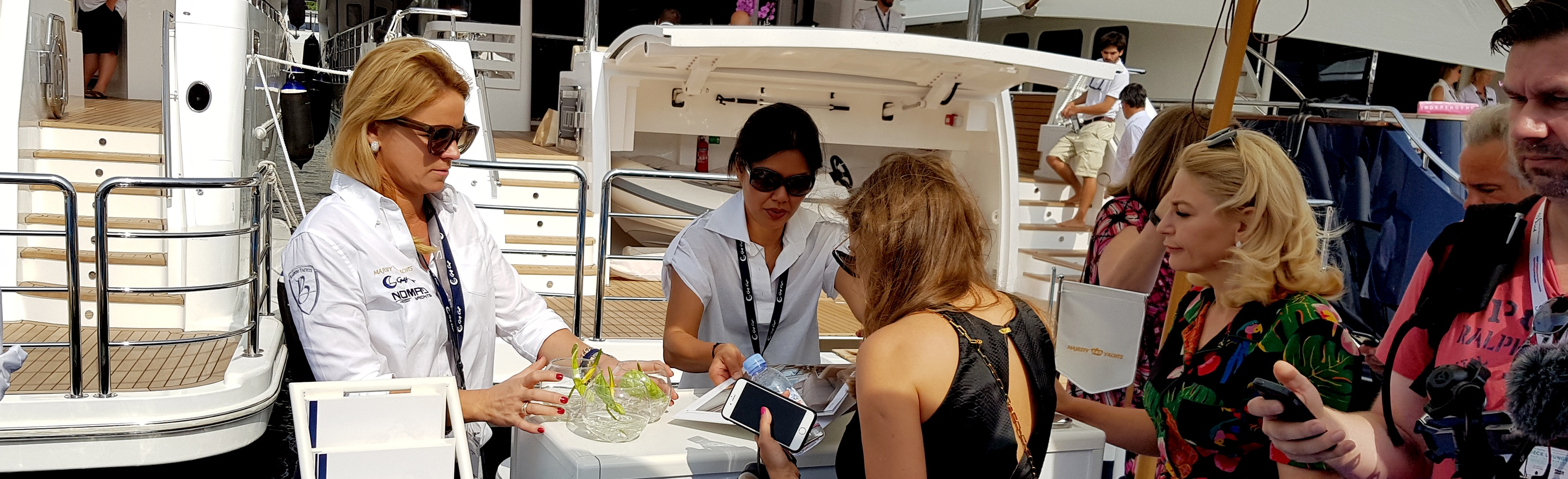 Gulf-Craft-at-the-Monaco-Yacht-Show--Day-3-5.jpg