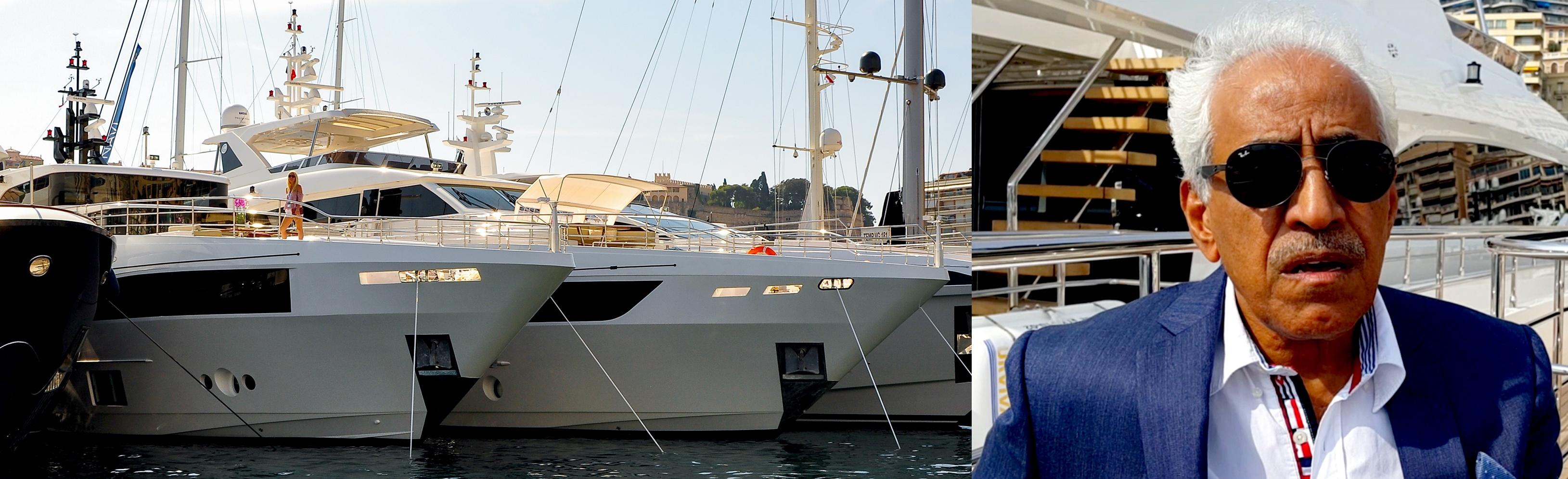 Mohammed-Alshaali,-Monaco-Yacht-Show.jpg