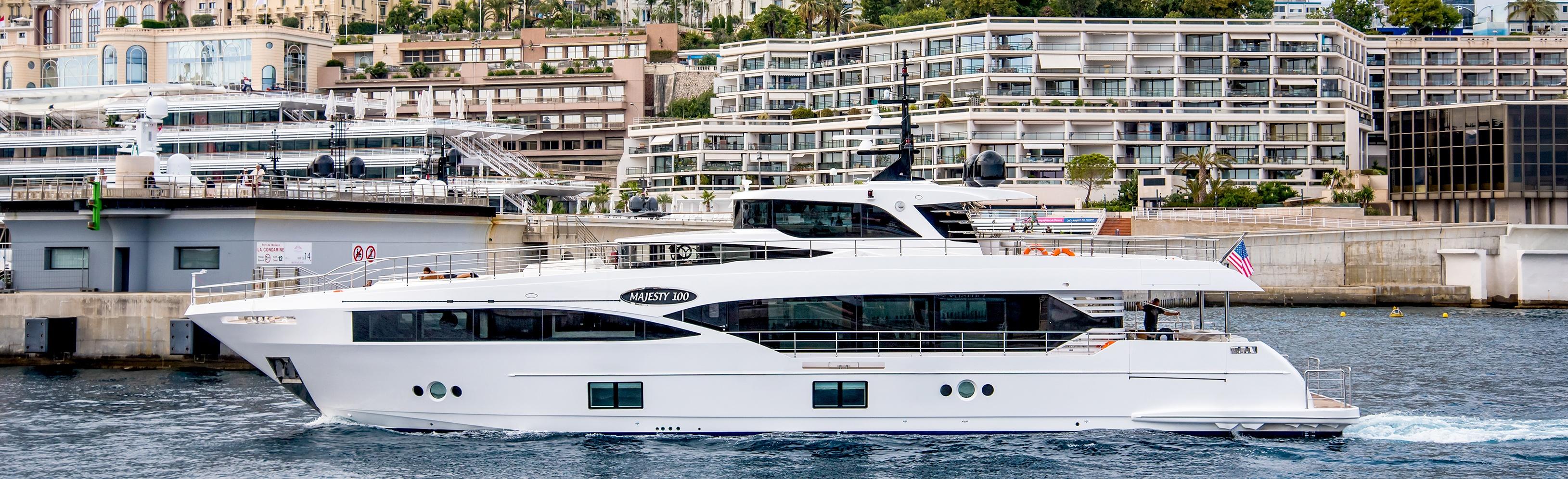 Majesty-100,-Monaco-Yacht-Show.jpg