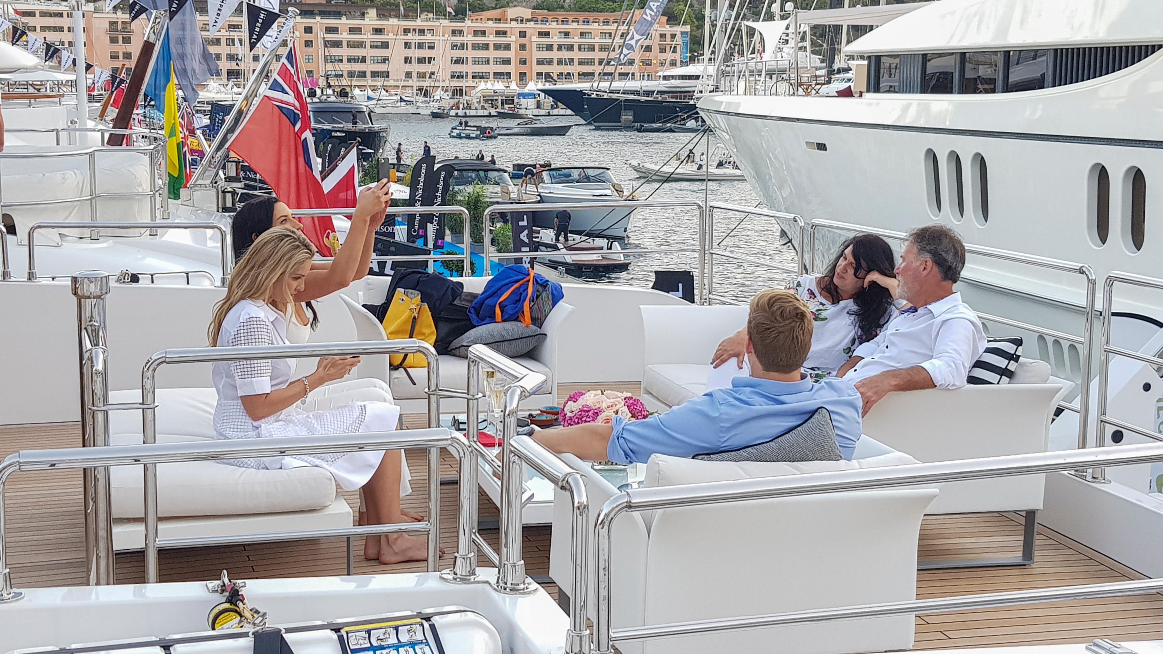 Gulf Craft at Monaco Yacht Show 2018 Day 1 (17).jpg