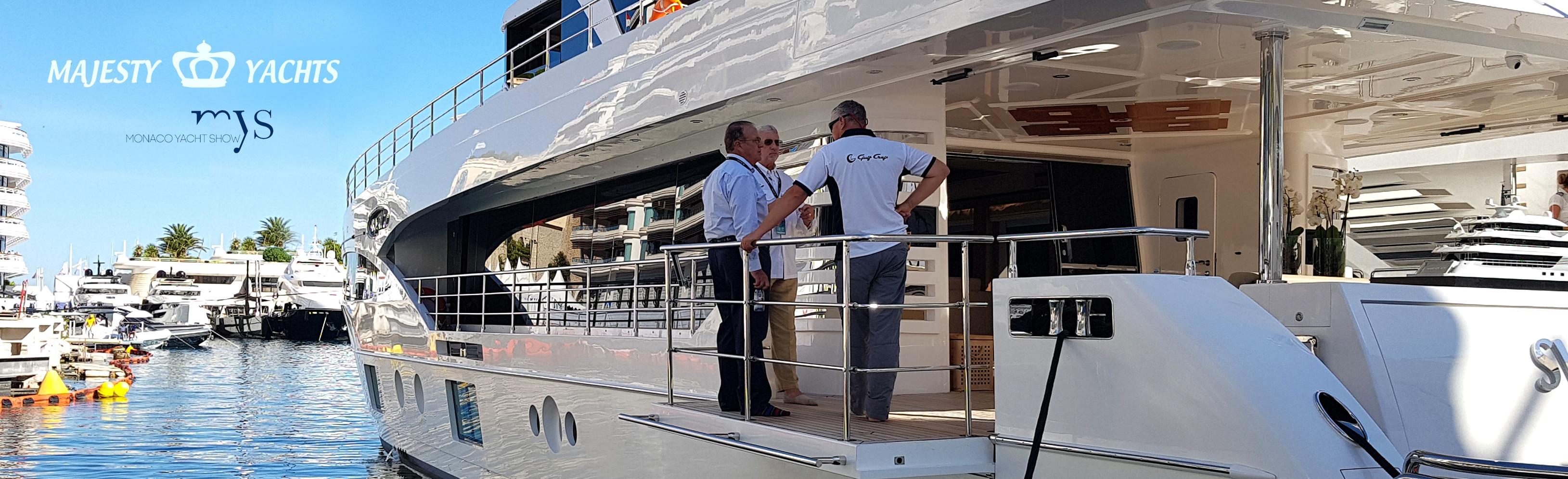 Gulf-Craft,-Monaco-Yacht-Show-cover