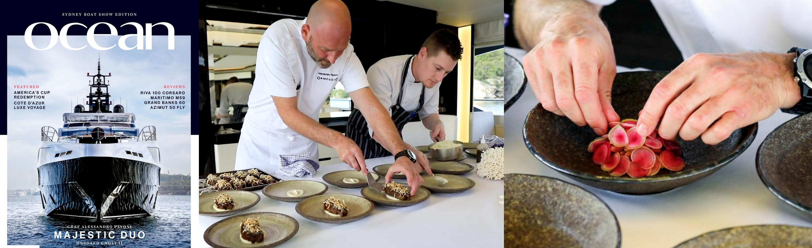 Chefs-on-board,-Majesty-122-Ghost-II.jpg