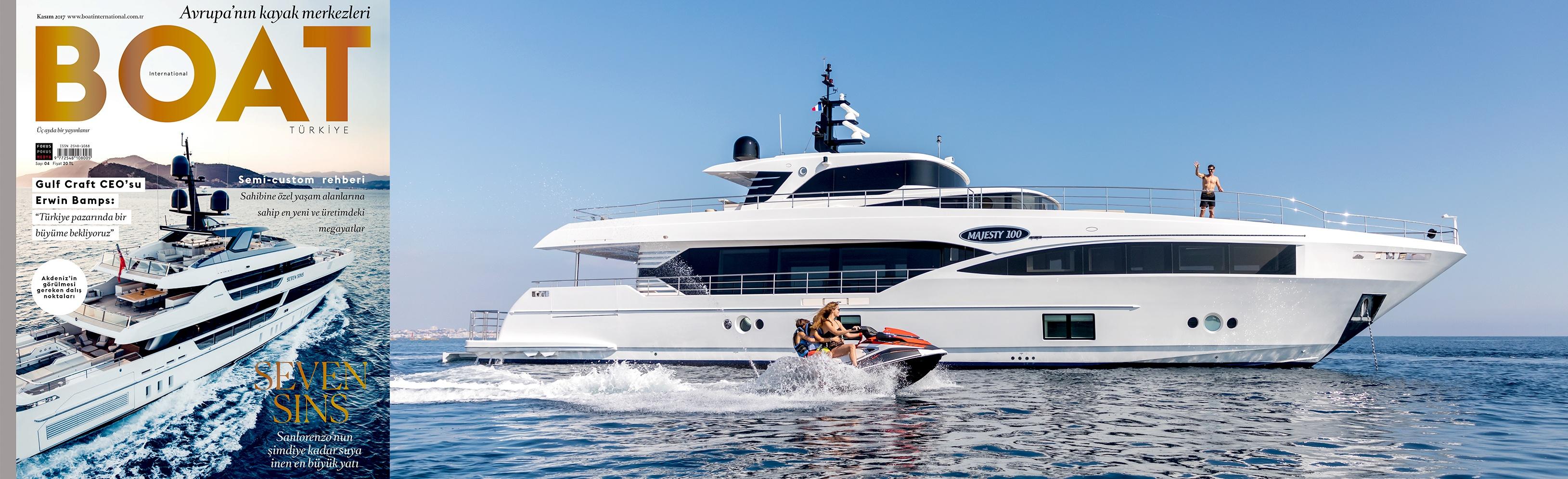 Boat-International-Turkey,-Majesty-100.jpg