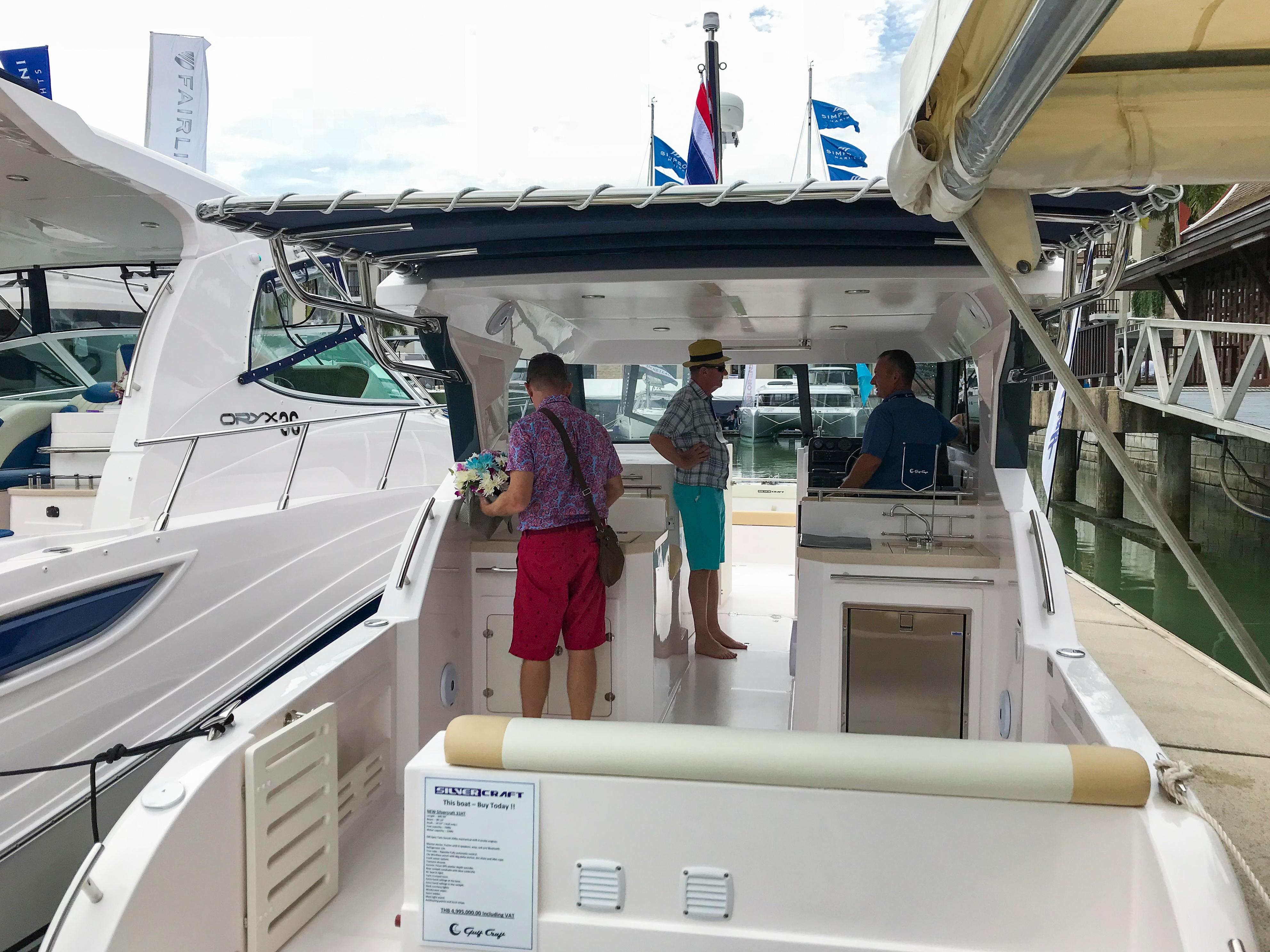Gulf Craft at Phuket Rendezvous 2018 Day 2 (1).jpg