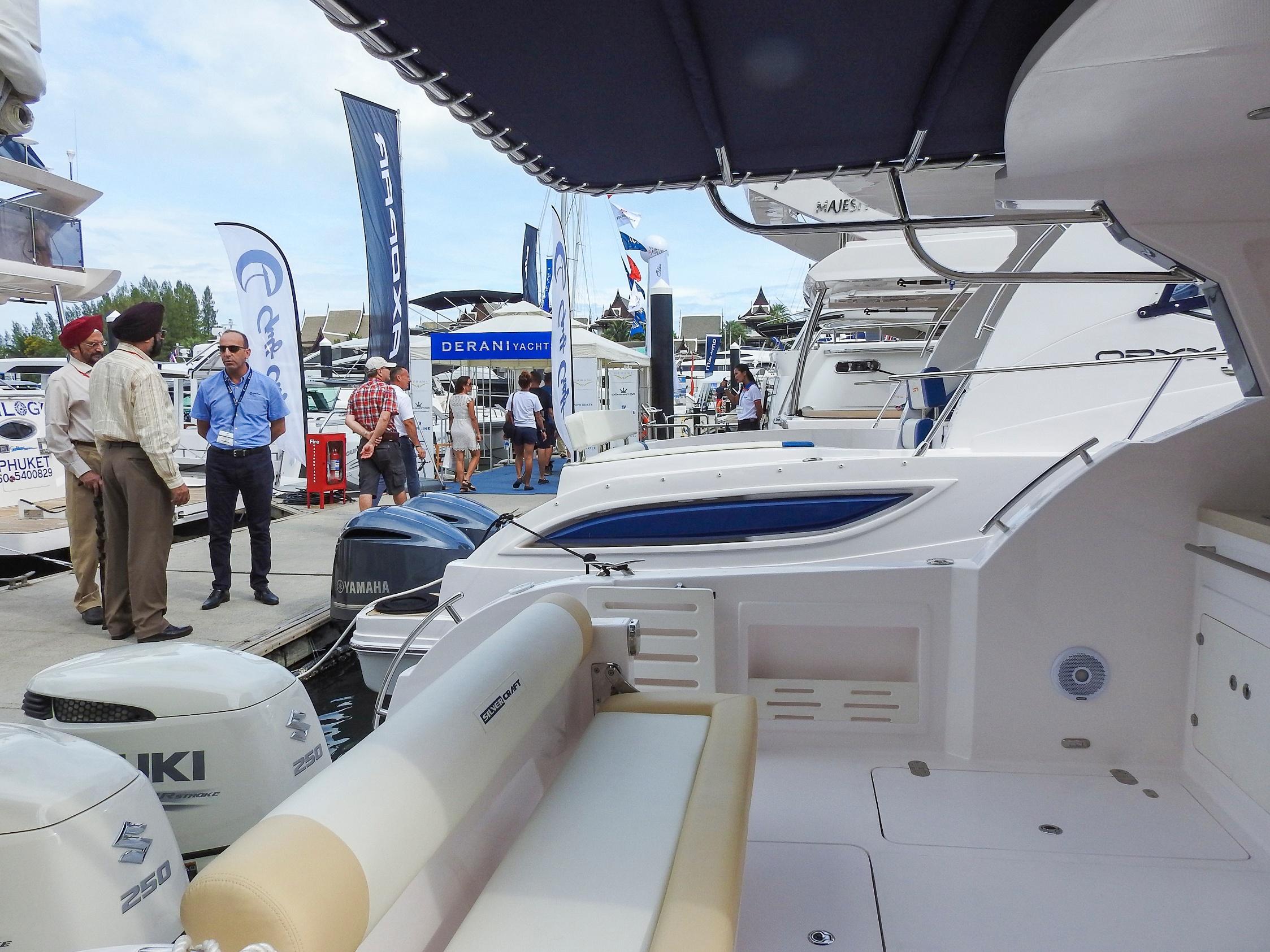 Gulf Craft at Phuket Rendezvous 2018 Day 3 (3).jpg