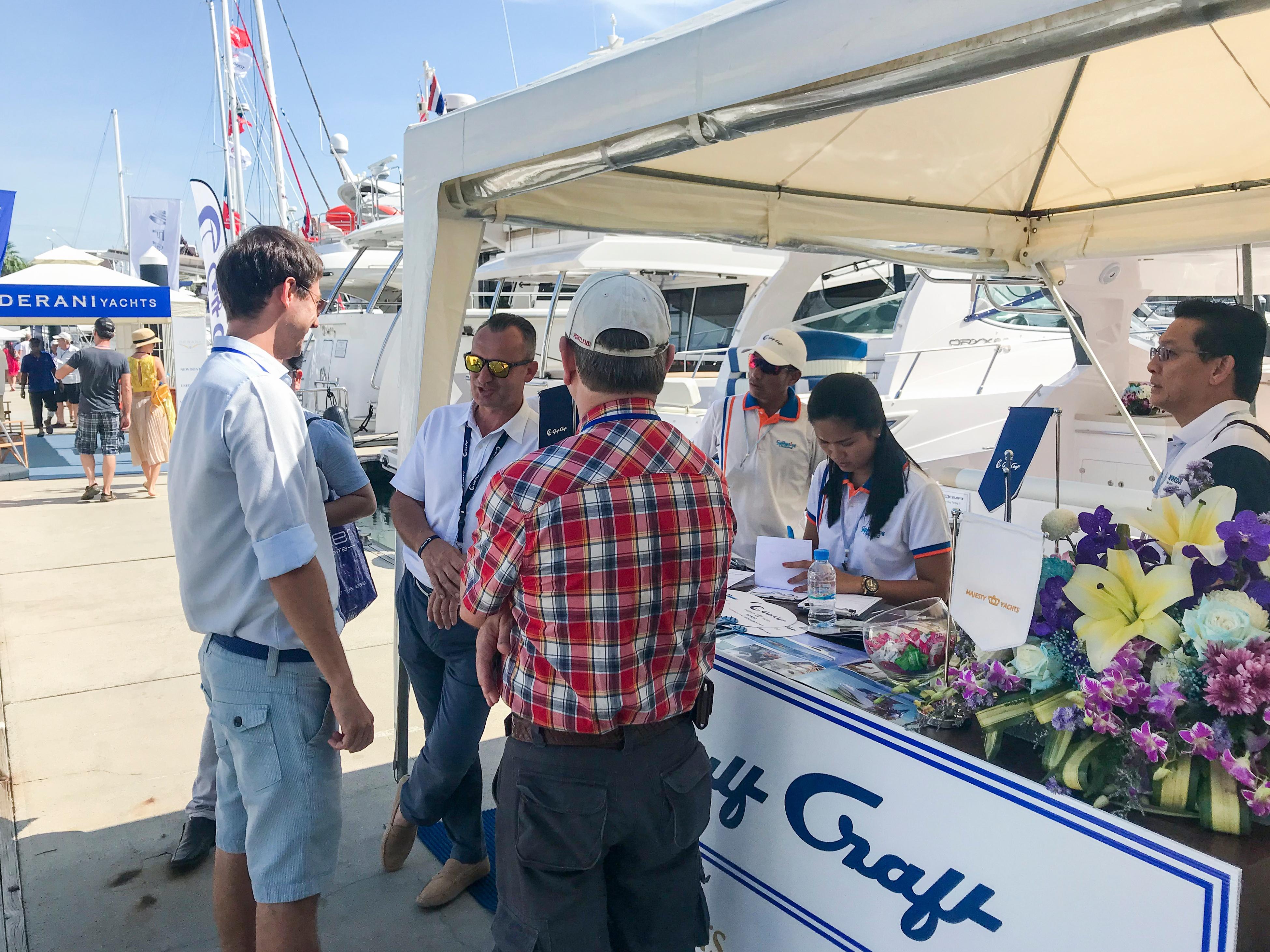 Gulf Craft at Phuket Rendezvous Day 1 (1).jpg