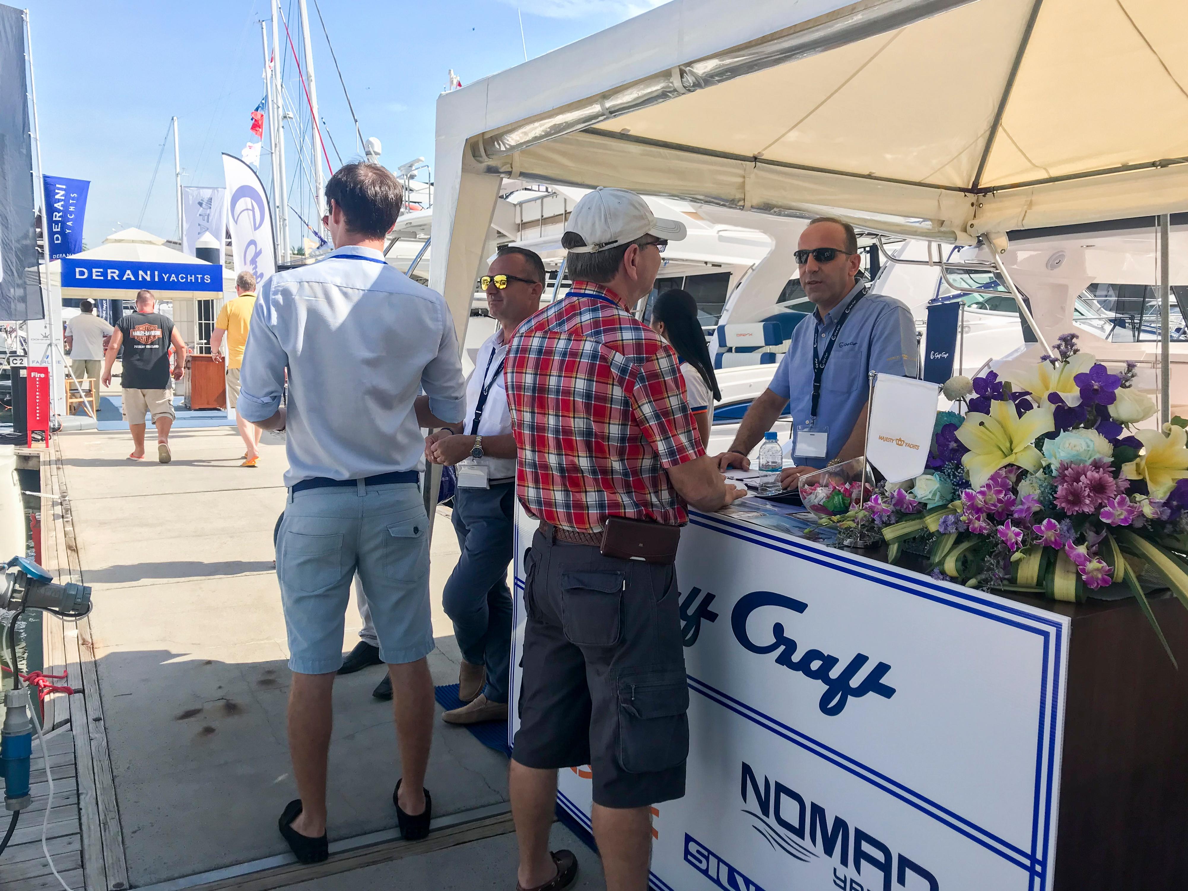 Gulf Craft at Phuket Rendezvous Day 1 (3).jpg
