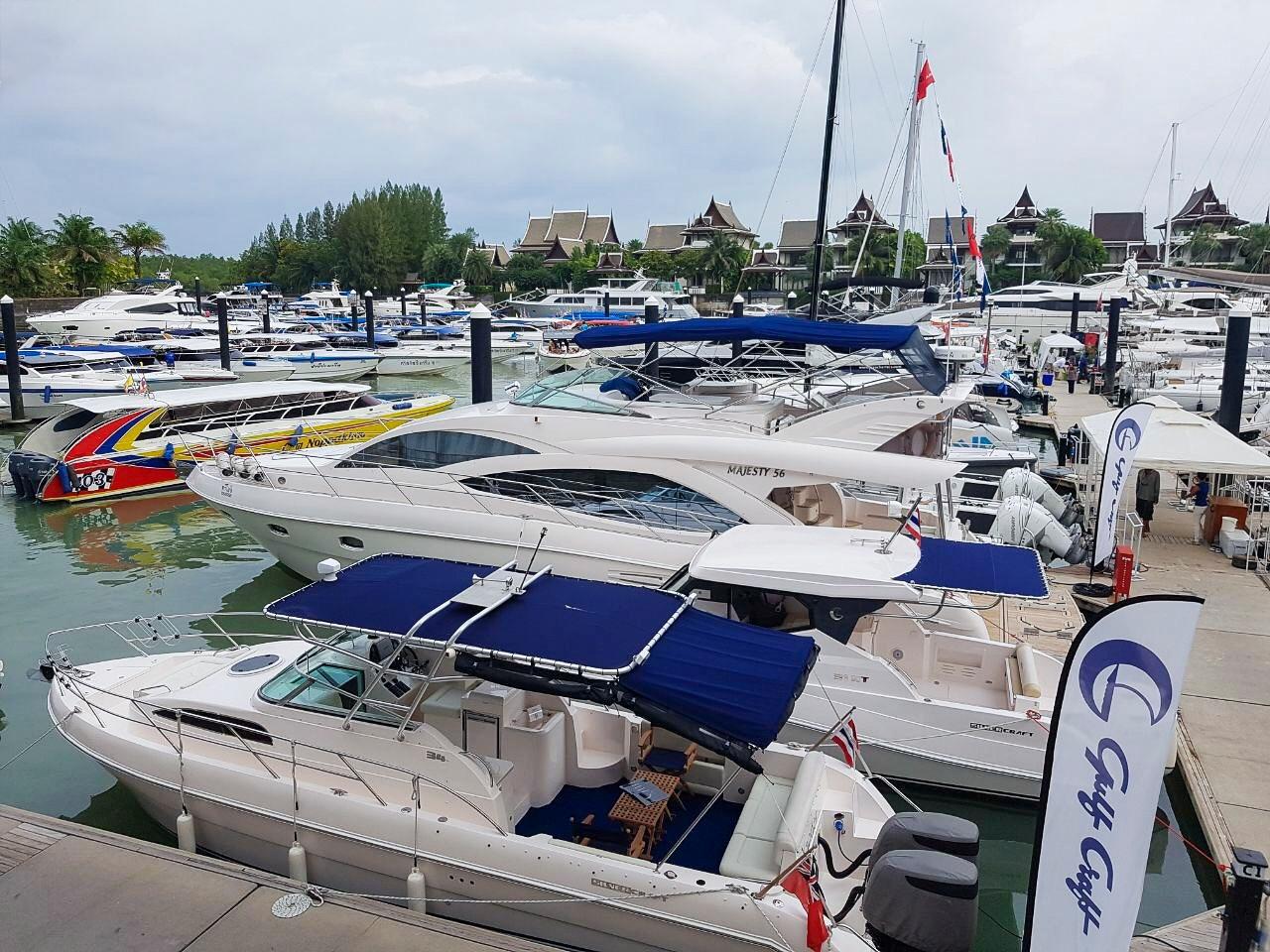 Gulf Craft at Phuket Rendezvous Day 1 (5).jpg
