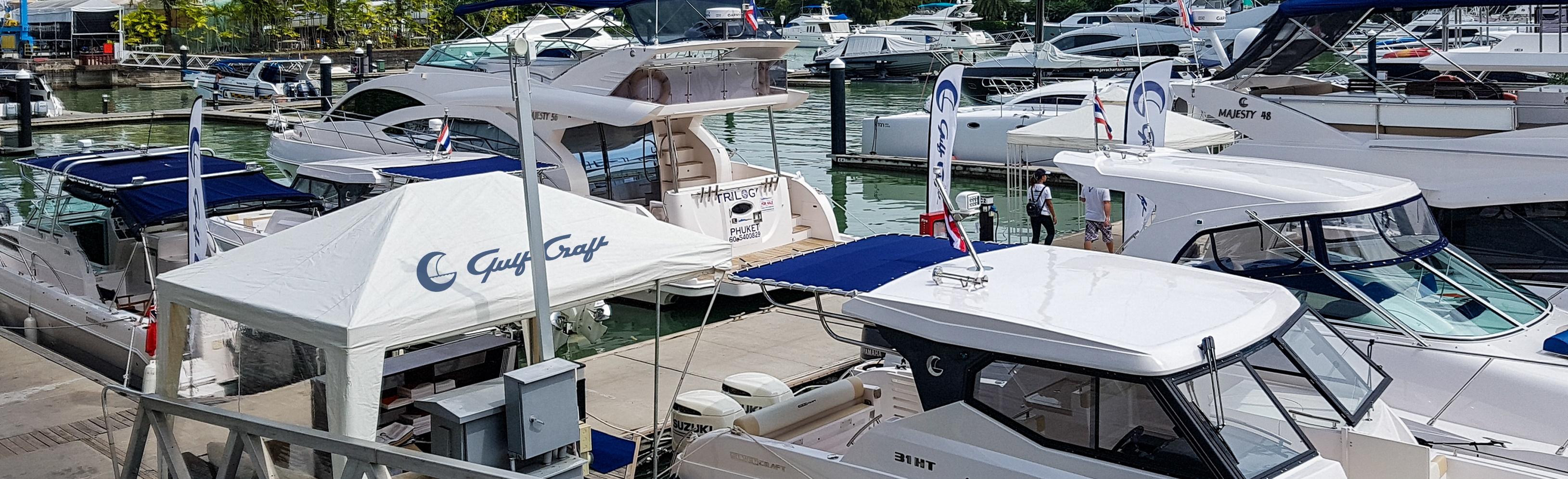 Gulf-Craft,-Phuket-Rendezvous.jpg