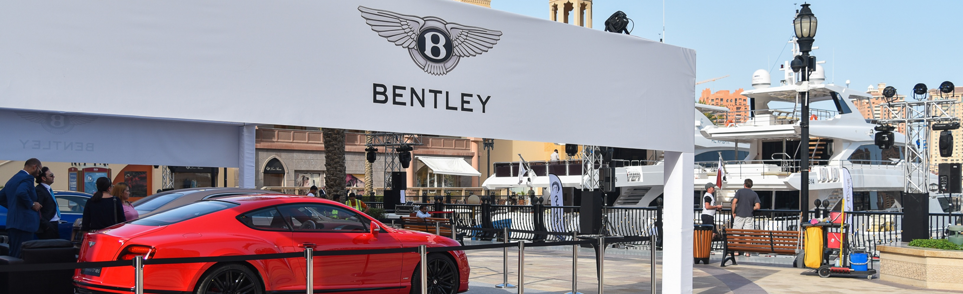 Bentley,-Gulf-Craft-Qatar-Exclusive-Preview.jpg