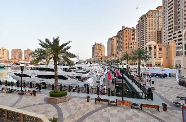 Gulf Craft in Qatar Exclusive Preview 2017 day 2 (23).jpg