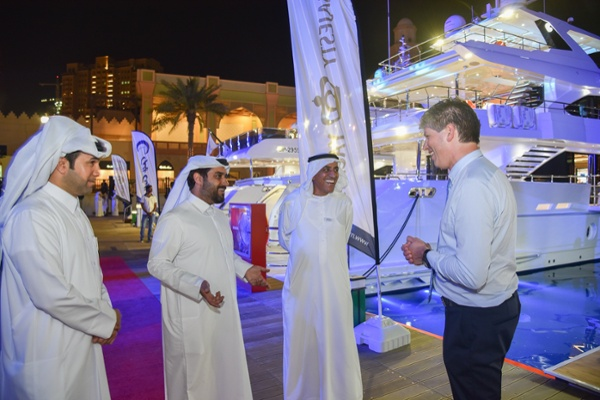Gulf Craft in Qatar Exclusive Preview 2017 day 2 (35).jpg
