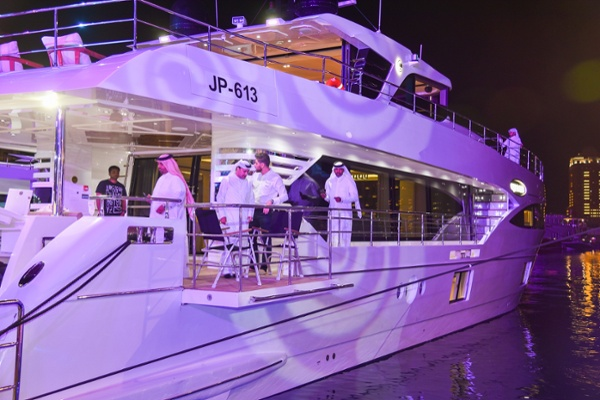 Gulf Craft in Qatar Exclusive Preview 2017 day 2 (43).jpg