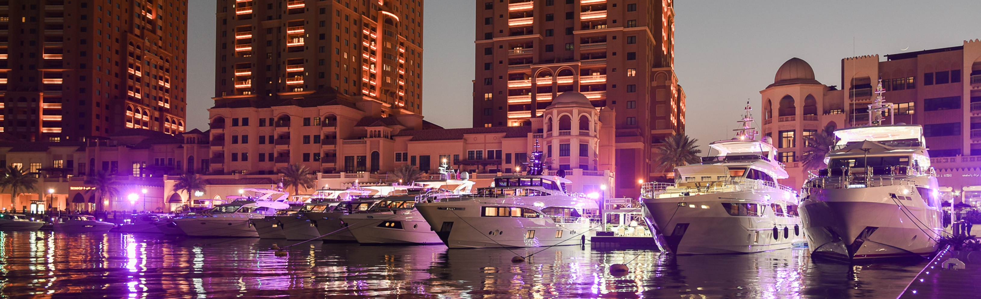 Gulf-Craft,-Qatar-Exclusive-Preview-Day-1.jpg