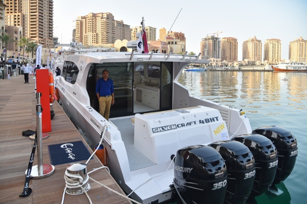 Gulf Craft in Qatar Exclusive Preview 2017 day 2 (21).jpg