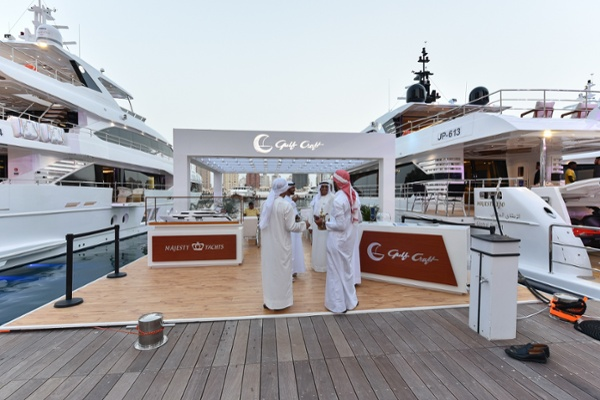 Gulf Craft in Qatar Exclusive Preview 2017 day 2 (28).jpg