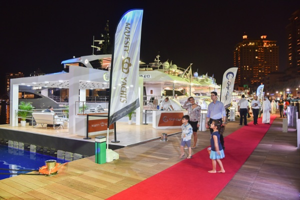 Gulf Craft in Qatar Exclusive Preview 2017 day 2 (39).jpg