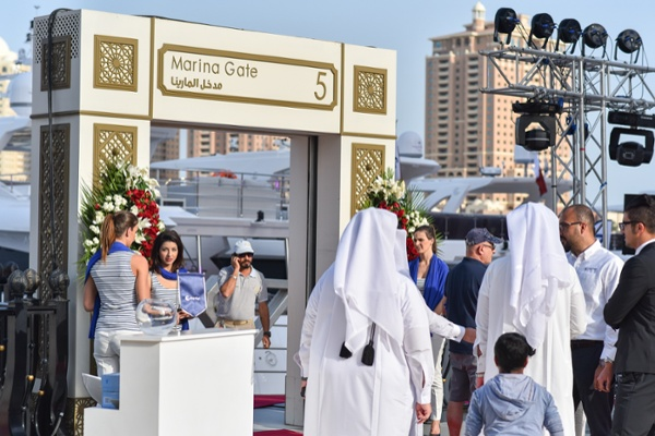 Gulf Craft in Qatar Exclusive Preview 2017 day 2 (8).jpg