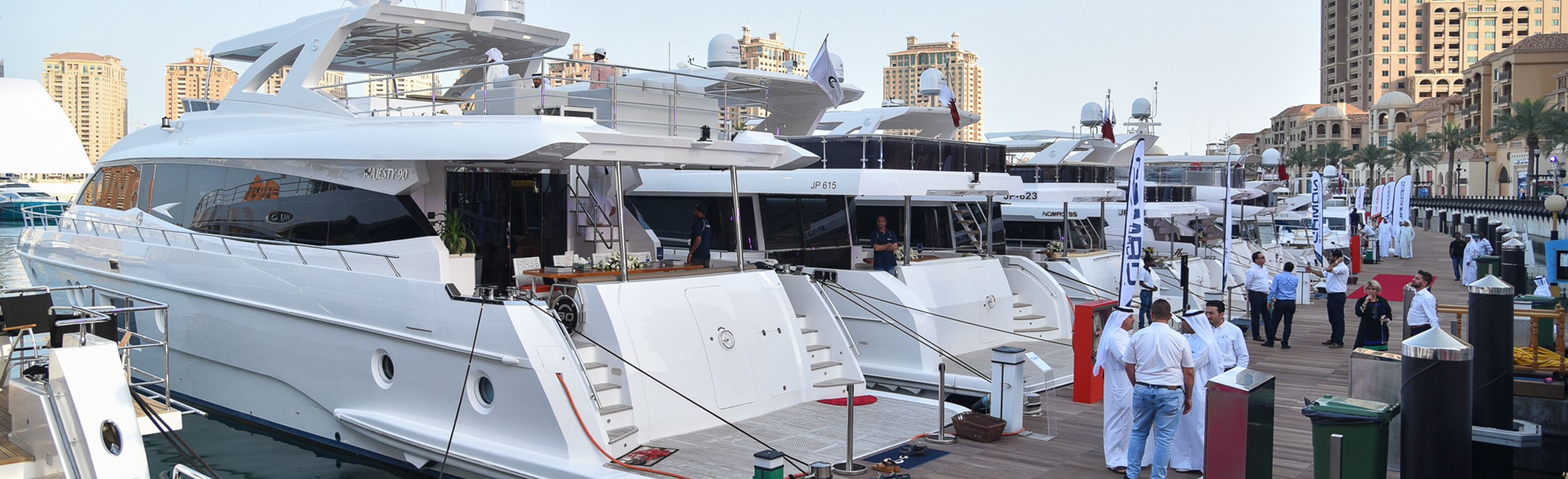 Gulf-Craft-fleet-shot,-Qatar.jpg