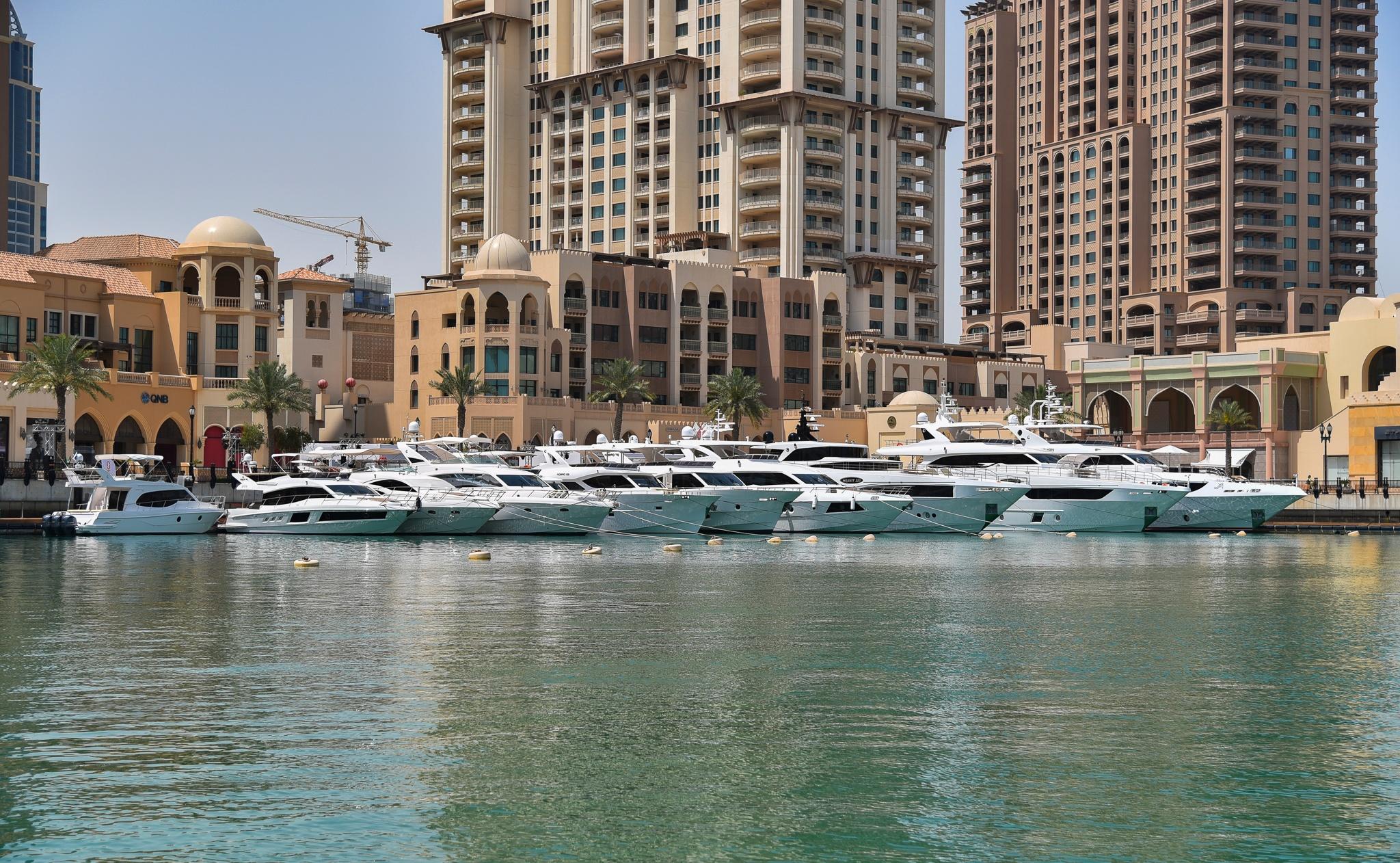 Gulf Craft Qatar Exclusive Preview day 3 (1).jpg