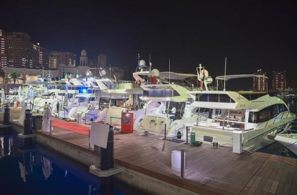 Gulf Craft Qatar Exclusive Preview day 3 (12).jpg
