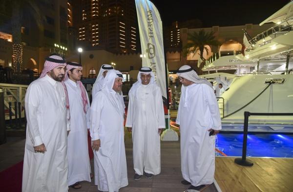 Gulf Craft Qatar Exclusive Preview day 3 (15).jpg