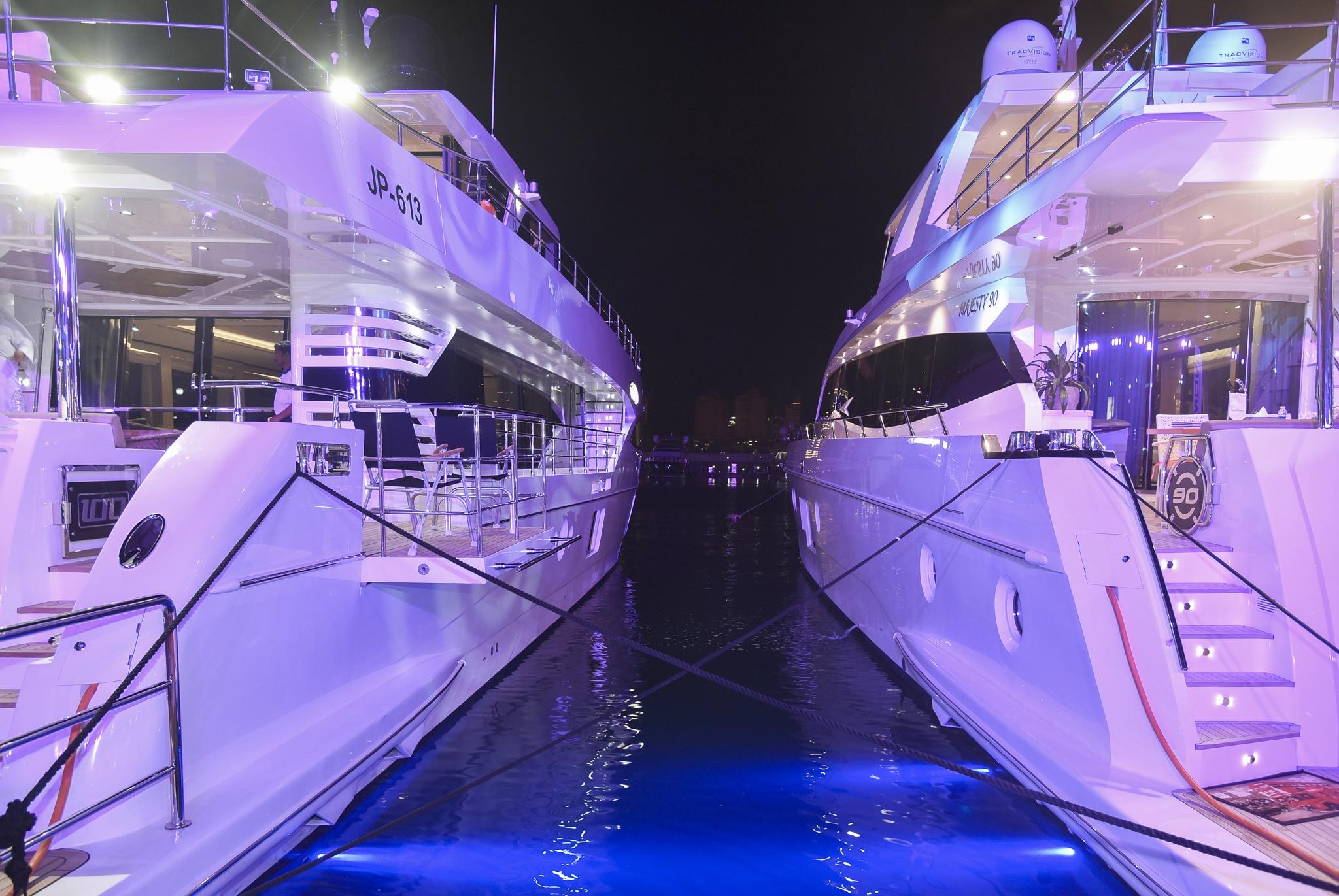 Gulf Craft Qatar Exclusive Preview day 3 (17).jpg